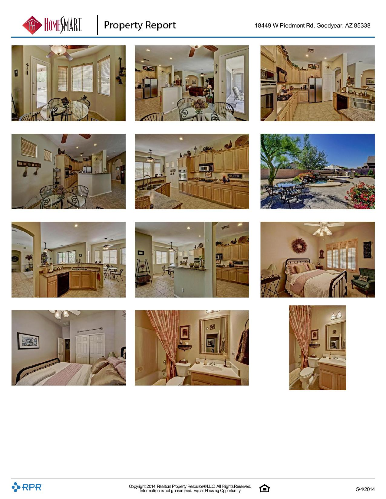 18449-W-Piedmont-Rd-Goodyear-AZ-85338-page-006