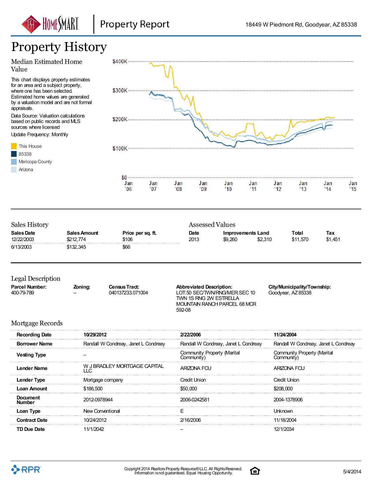 18449-W-Piedmont-Rd-Goodyear-AZ-85338-page-007