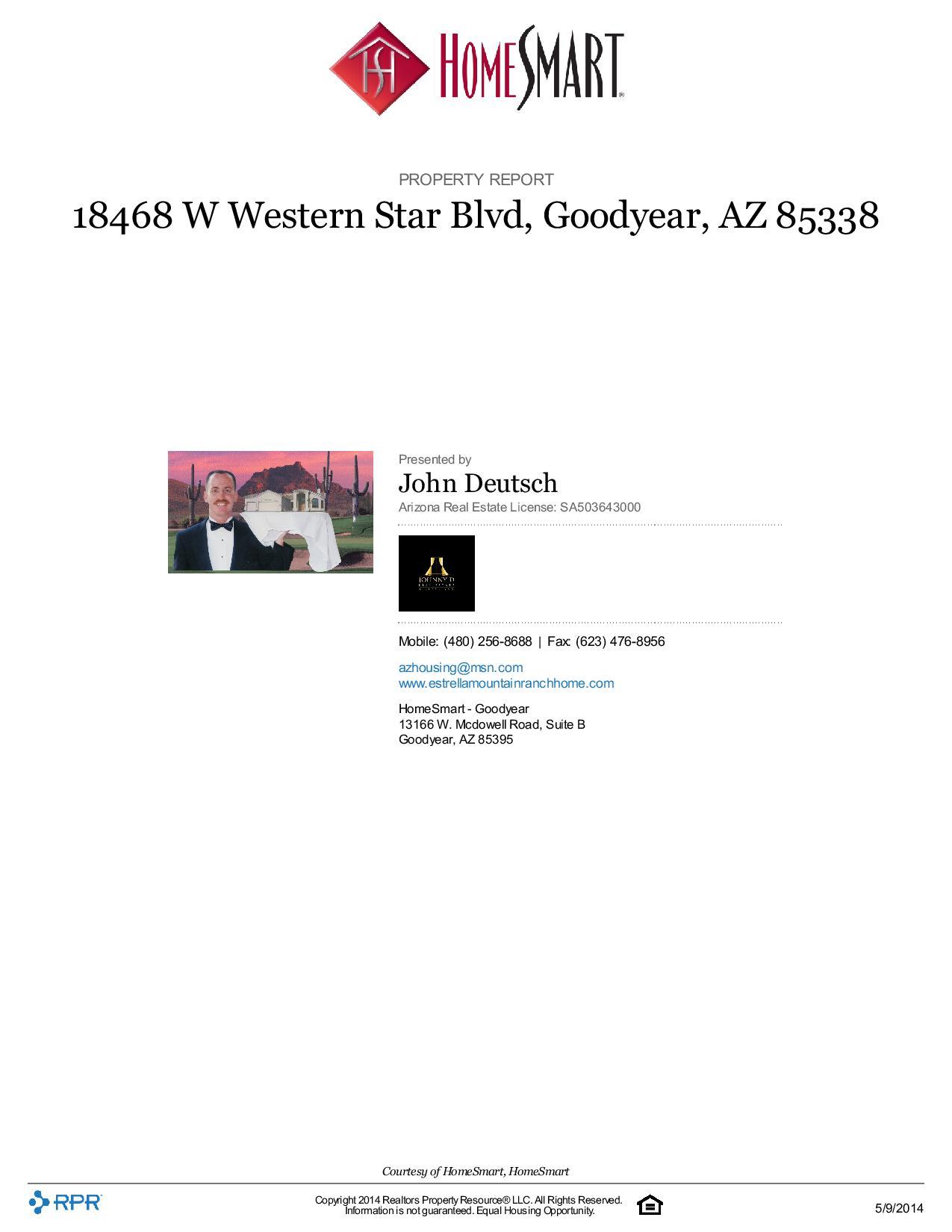 18468-W-Western-Star-Blvd-Goodyear-AZ-85338-page-001
