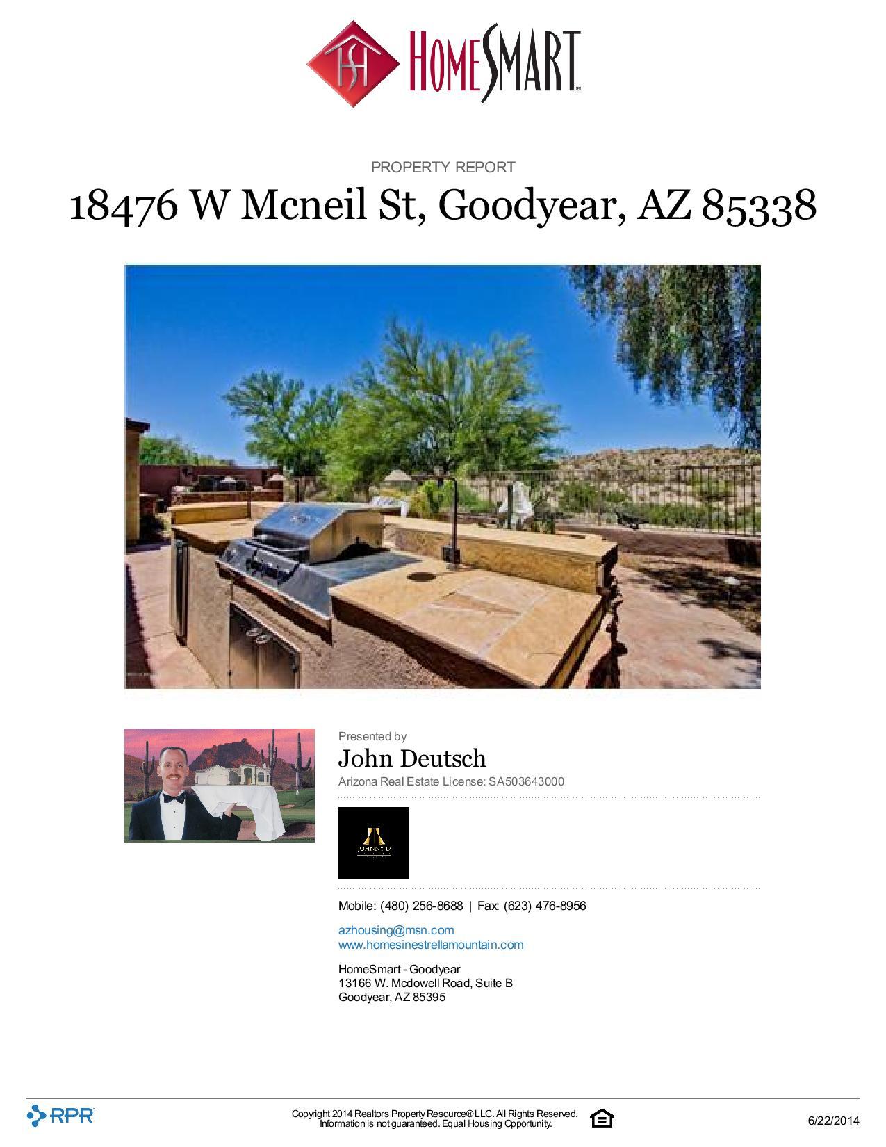 18476-W-Mcneil-St-Goodyear-AZ-85338-page-001