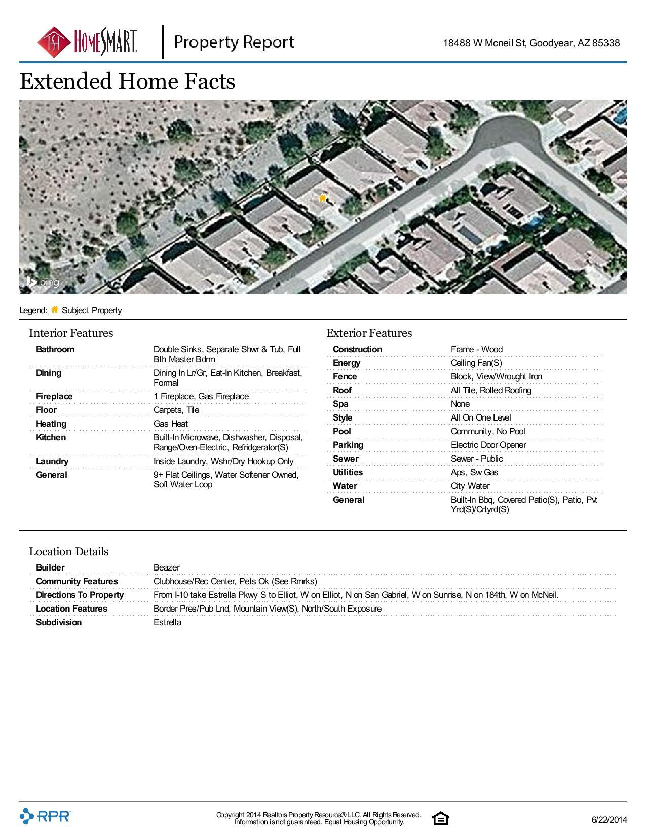 18488-W-Mcneil-St-Goodyear-AZ-85338-page-004