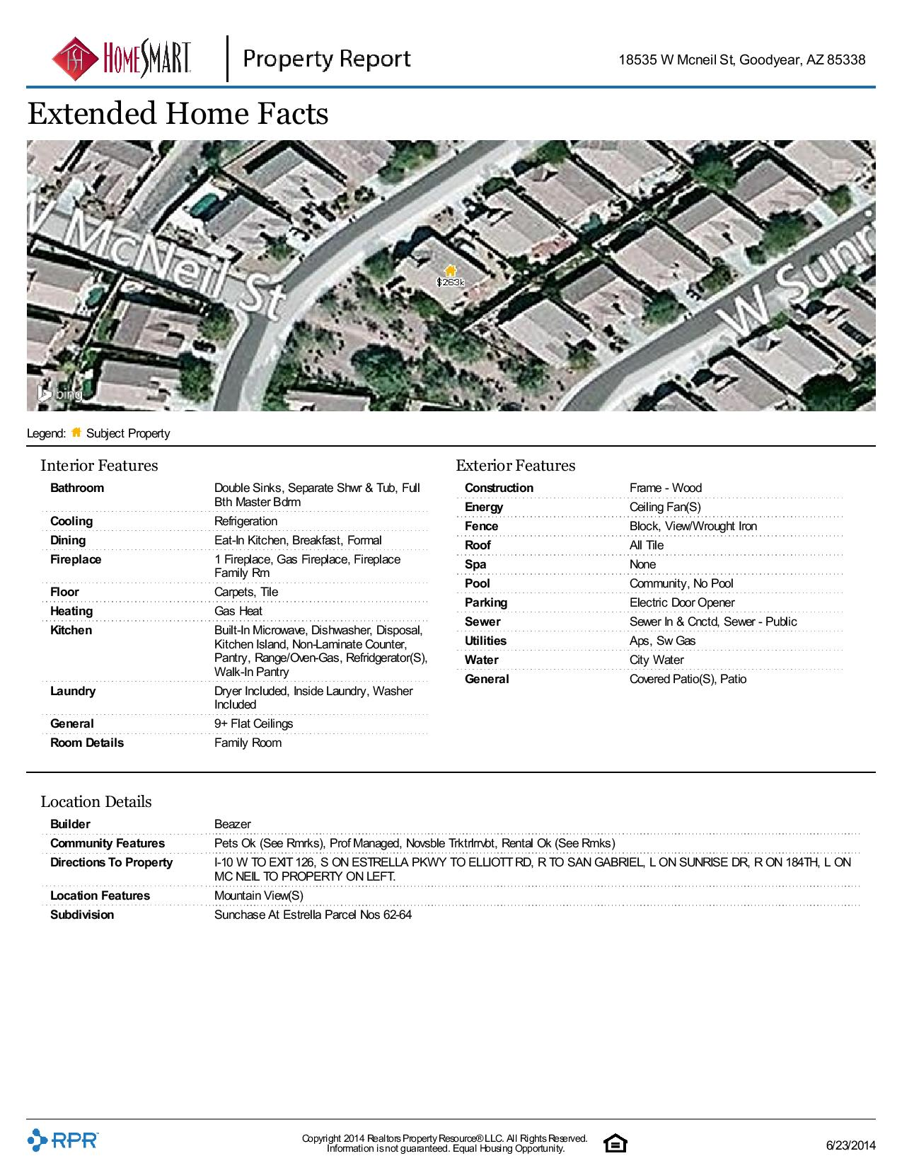 18535-W-Mcneil-St-Goodyear-AZ-85338-page-004