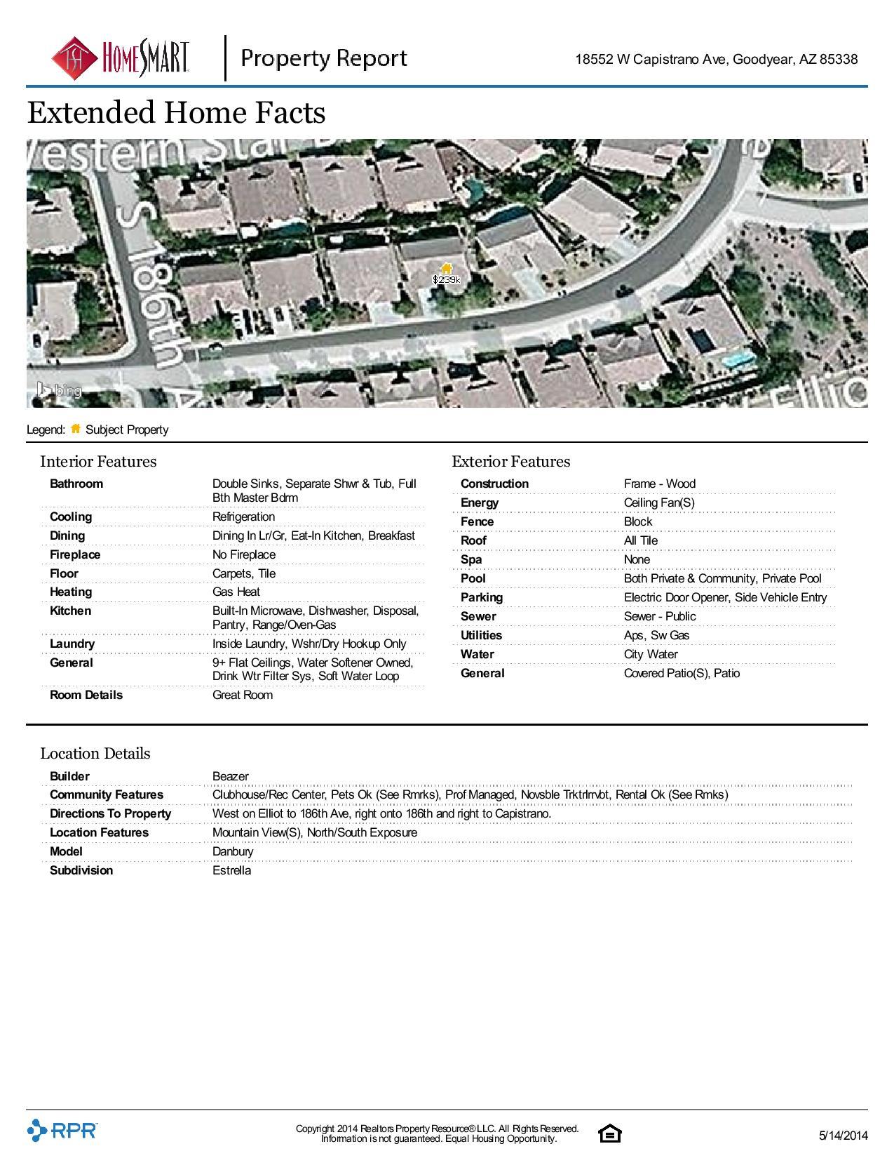 18552-W-Capistrano-Ave-Goodyear-AZ-85338-page-004