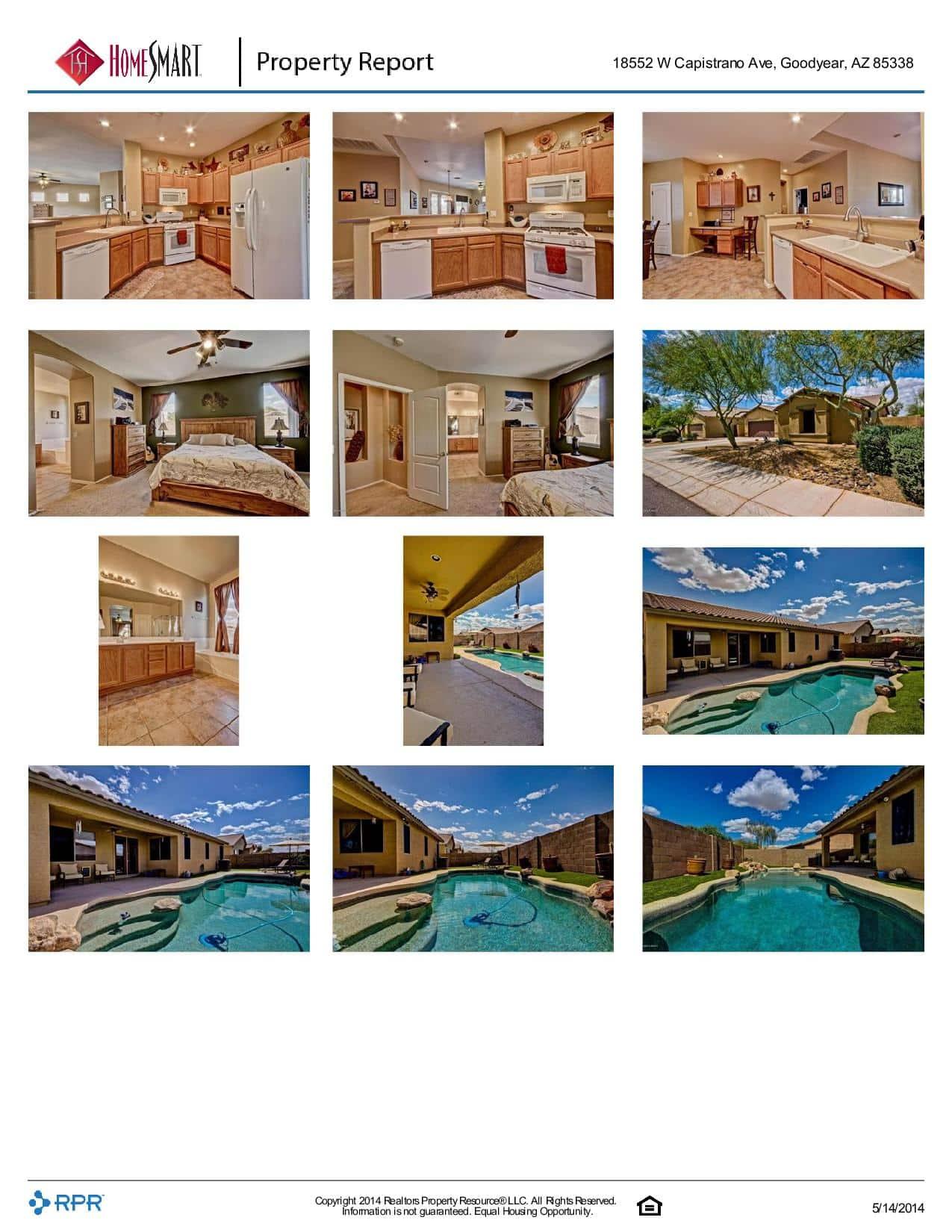 18552-W-Capistrano-Ave-Goodyear-AZ-85338-page-006