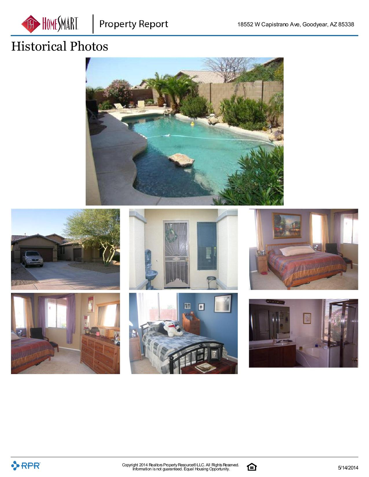 18552-W-Capistrano-Ave-Goodyear-AZ-85338-page-007