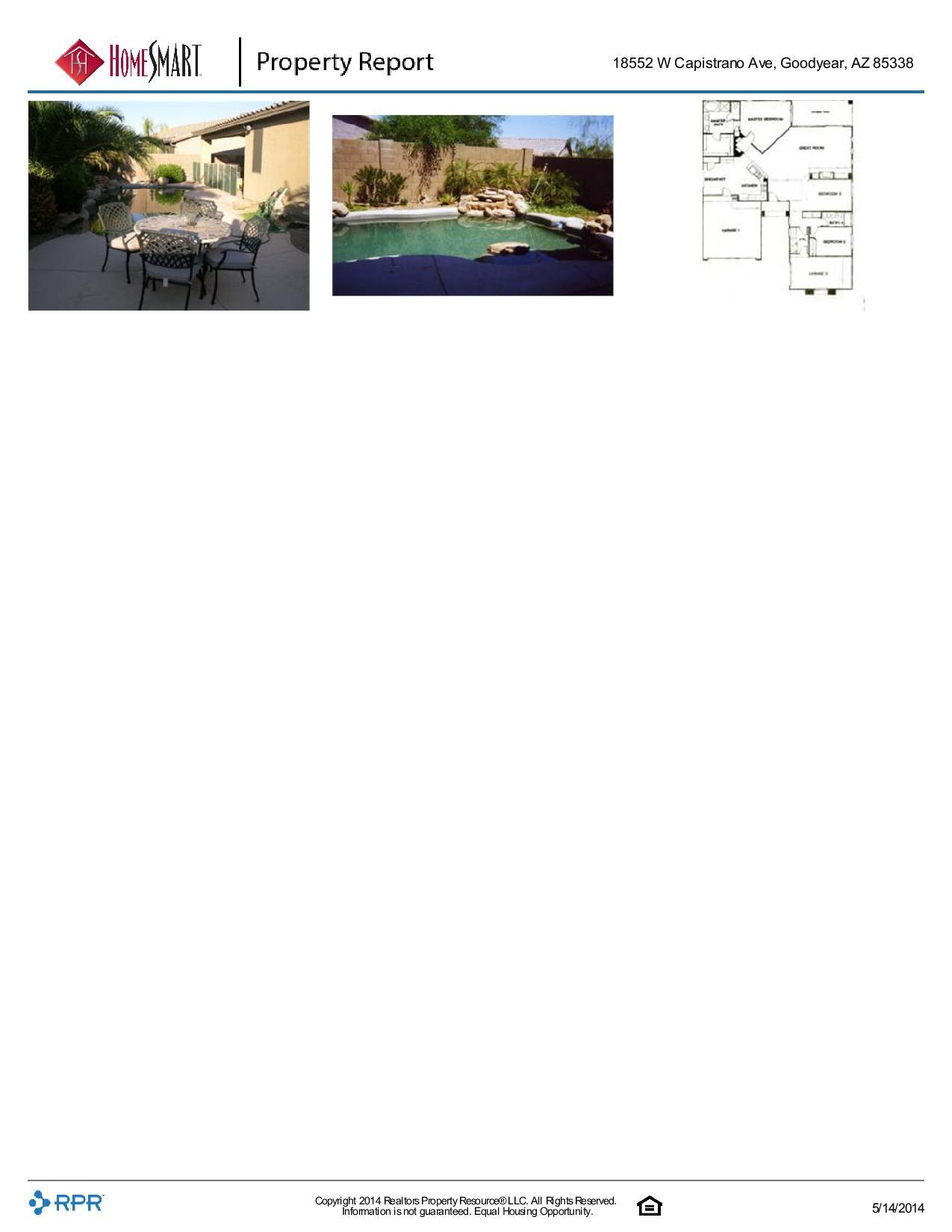 18552-W-Capistrano-Ave-Goodyear-AZ-85338-page-008