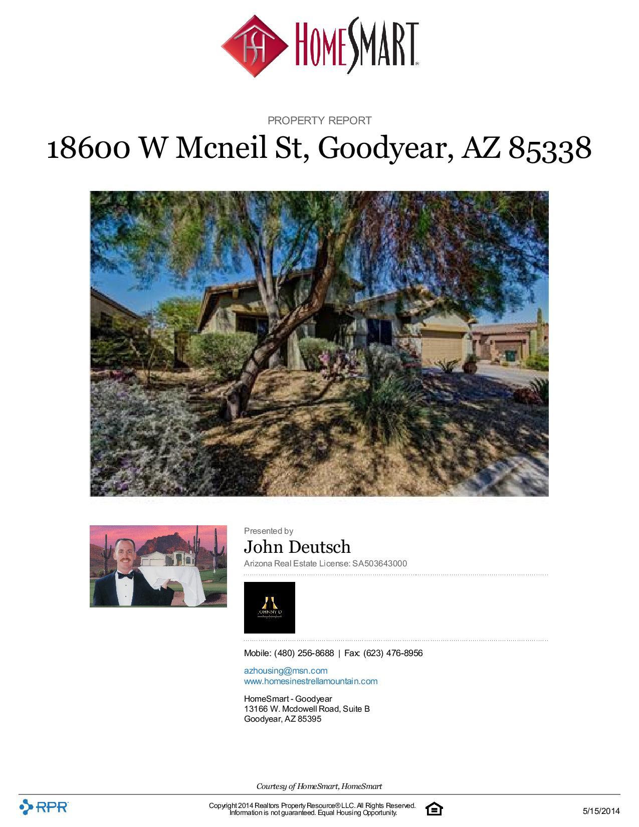 18600-W-Mcneil-St-Goodyear-AZ-85338-page-001