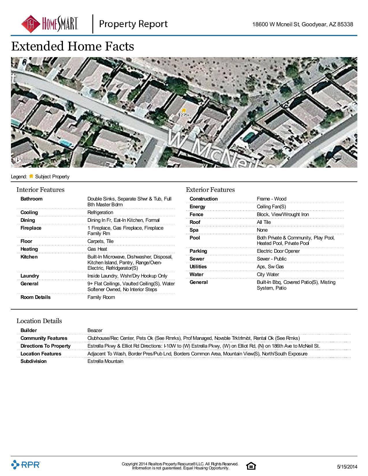18600-W-Mcneil-St-Goodyear-AZ-85338-page-004