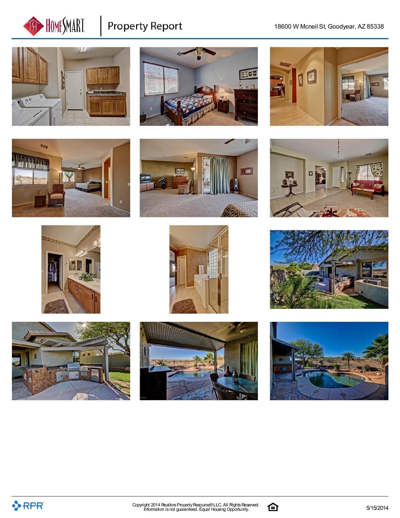 18600-W-Mcneil-St-Goodyear-AZ-85338-page-006