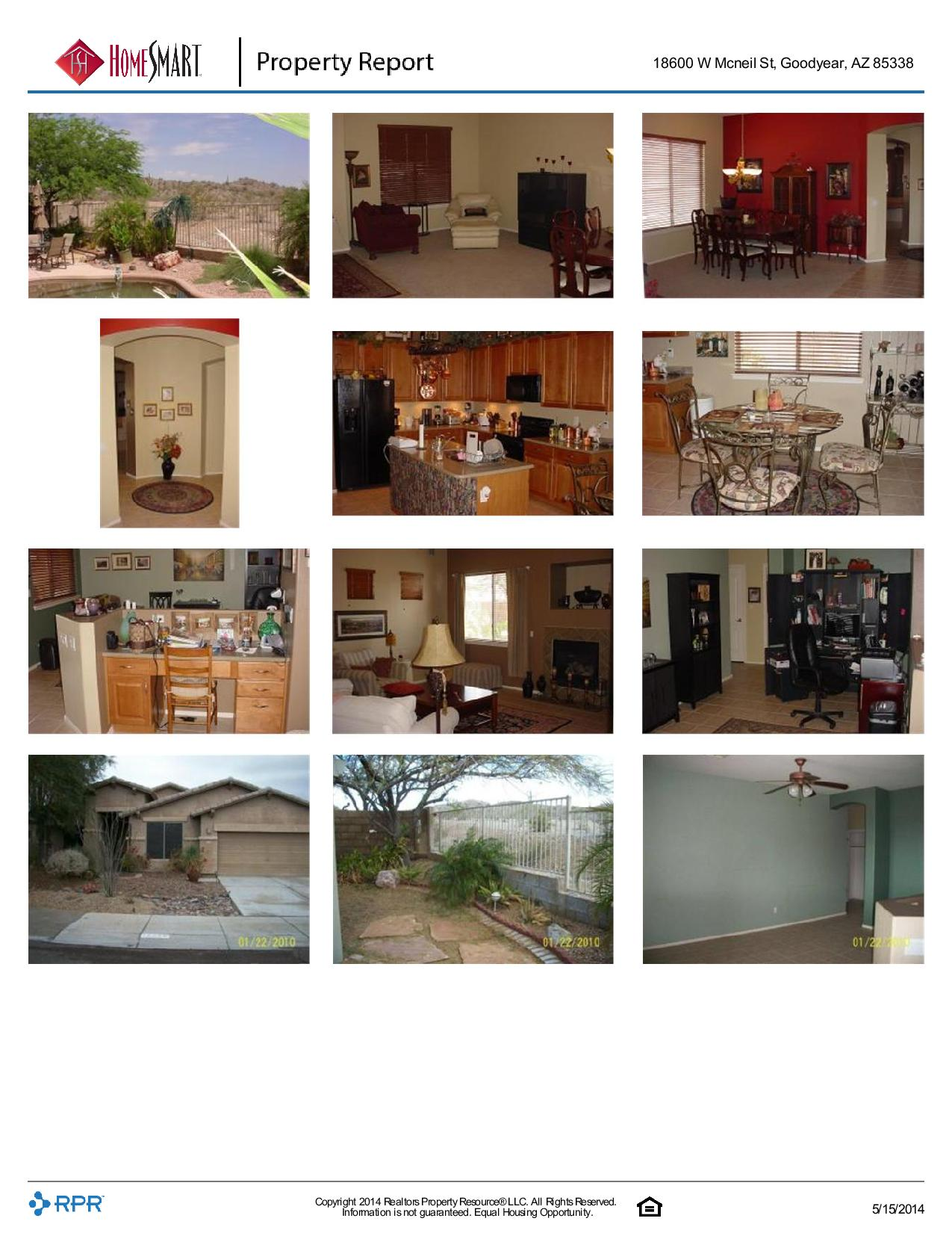 18600-W-Mcneil-St-Goodyear-AZ-85338-page-008