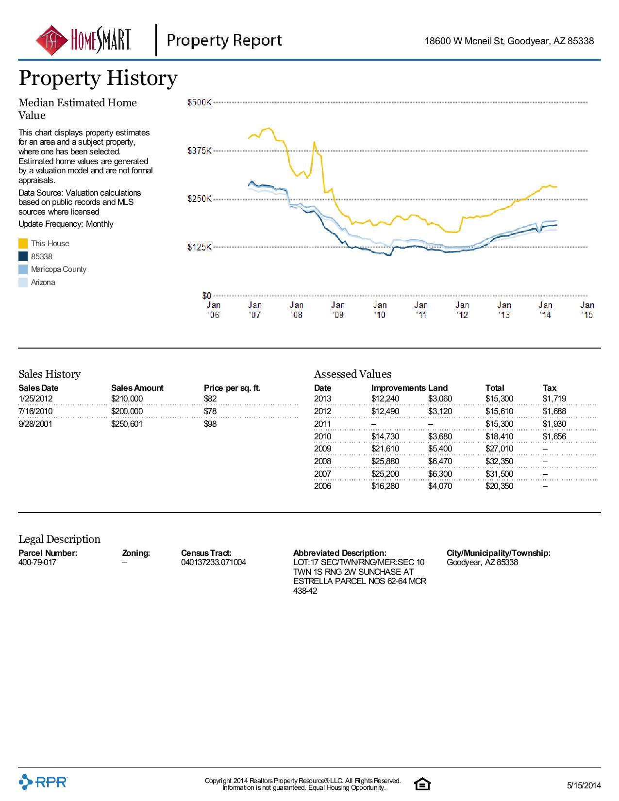 18600-W-Mcneil-St-Goodyear-AZ-85338-page-009