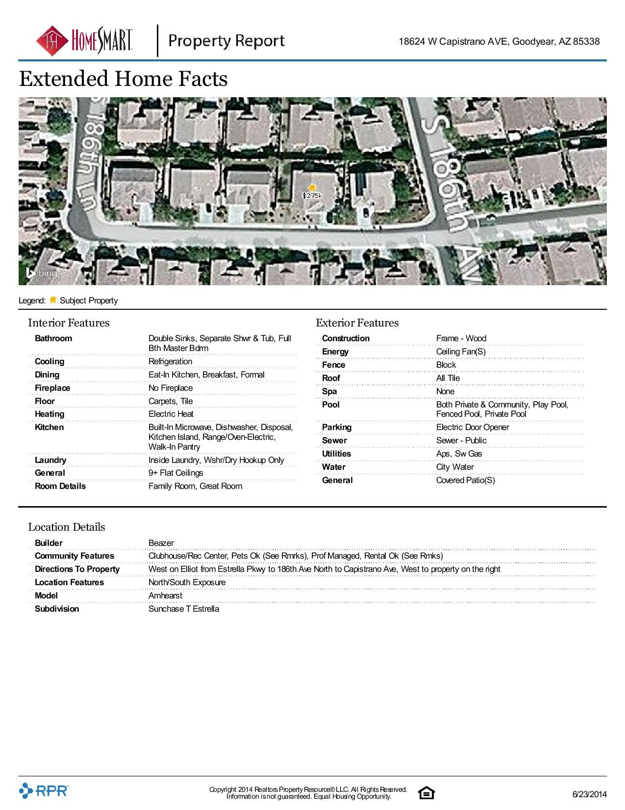 18624-W-Capistrano-AVE-Goodyear-AZ-85338-page-004