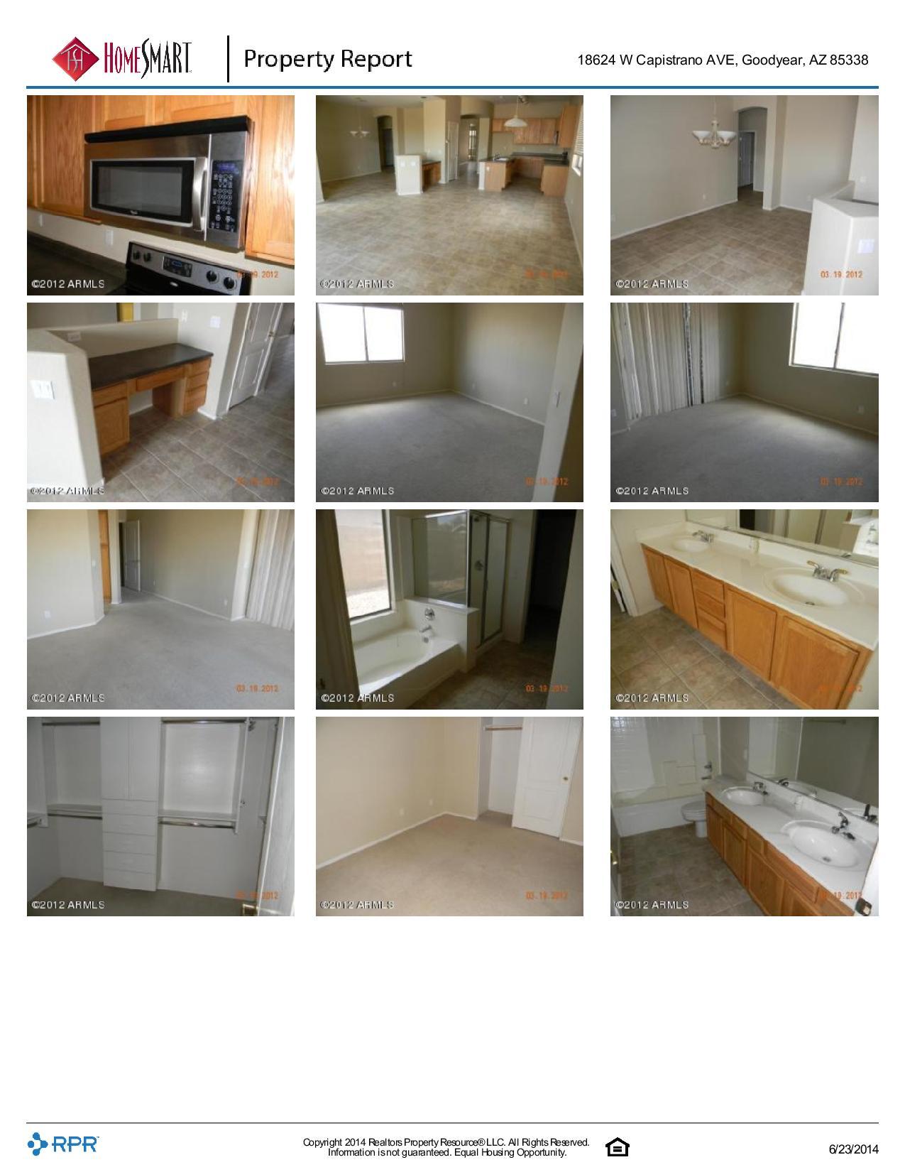 18624-W-Capistrano-AVE-Goodyear-AZ-85338-page-008