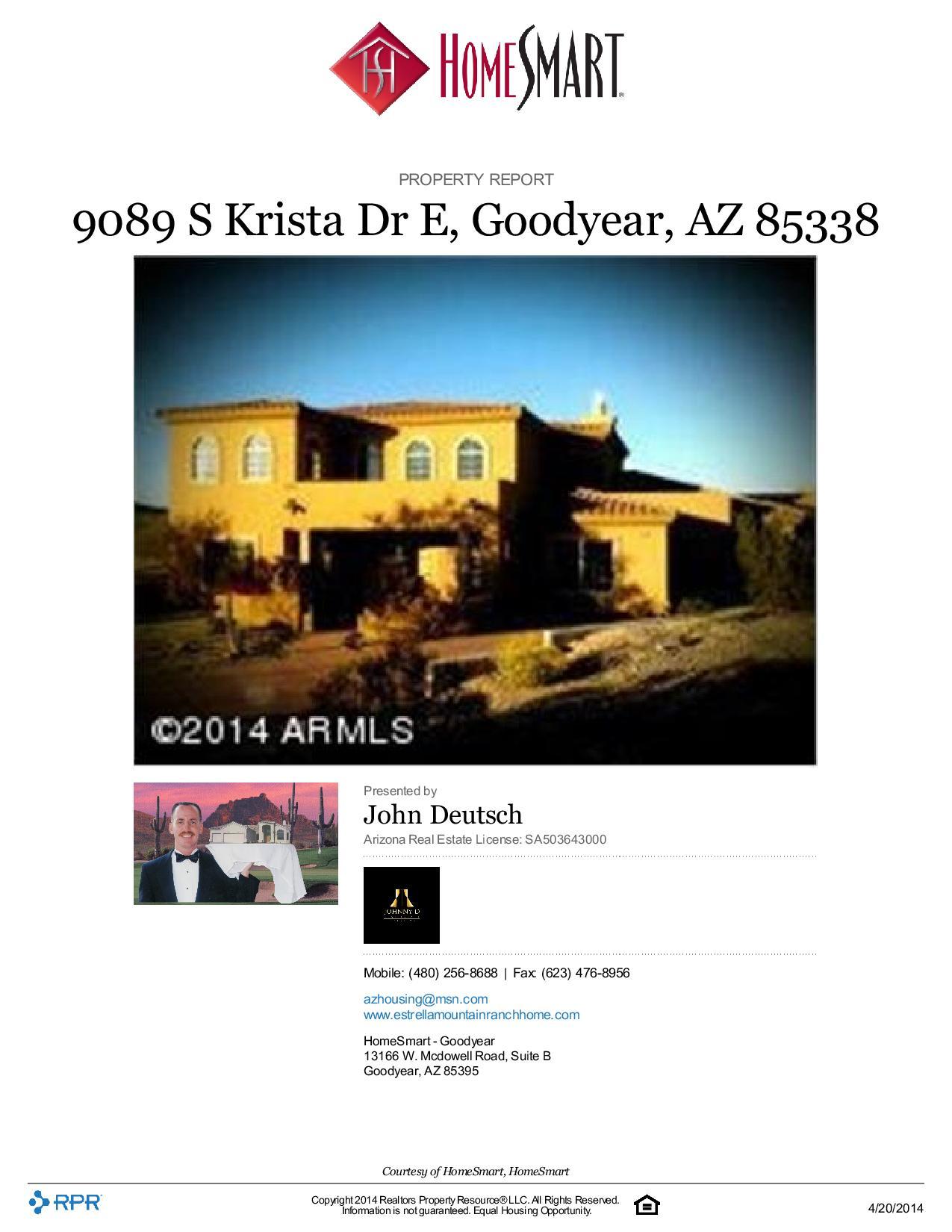 9089-S-Krista-Dr-E-Goodyear-AZ-85338-page-001