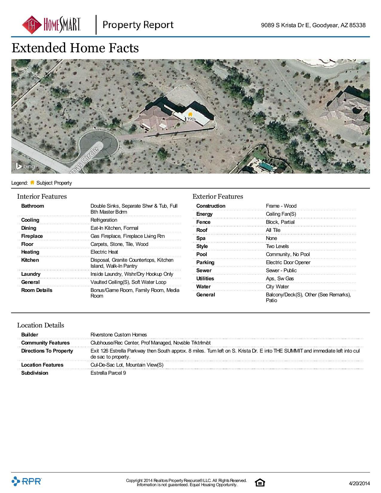 9089-S-Krista-Dr-E-Goodyear-AZ-85338-page-004