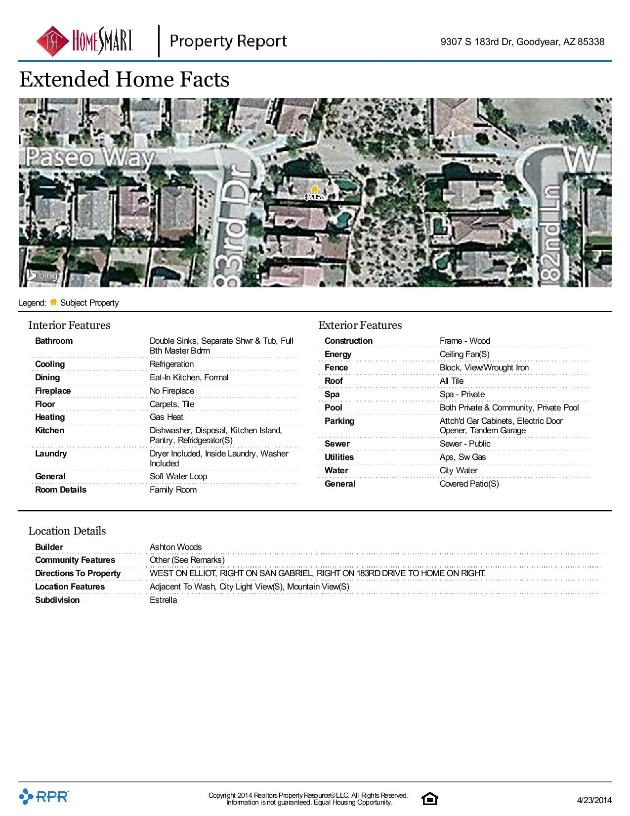 9307-S-183rd-Dr-Goodyear-AZ-85338-page-004