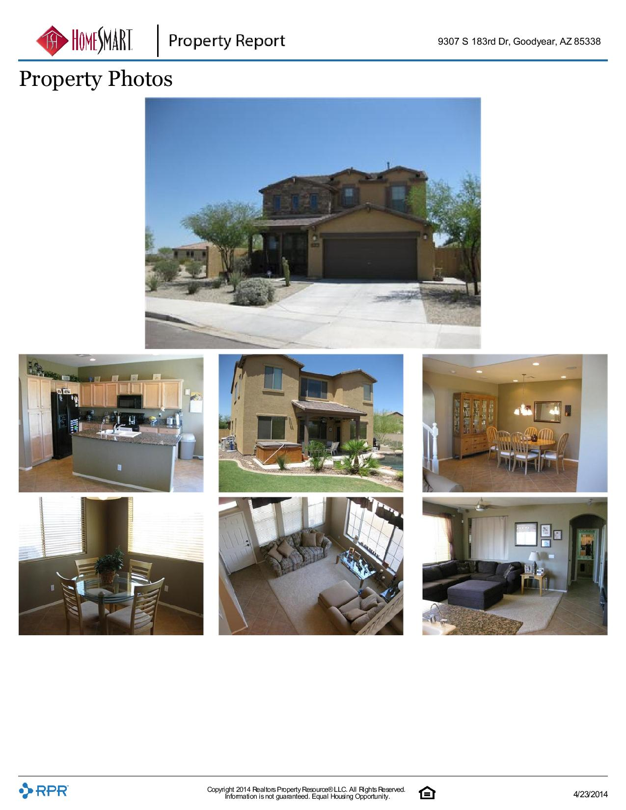 9307-S-183rd-Dr-Goodyear-AZ-85338-page-005