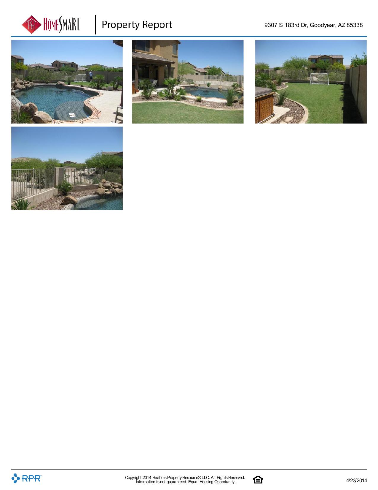 9307-S-183rd-Dr-Goodyear-AZ-85338-page-006