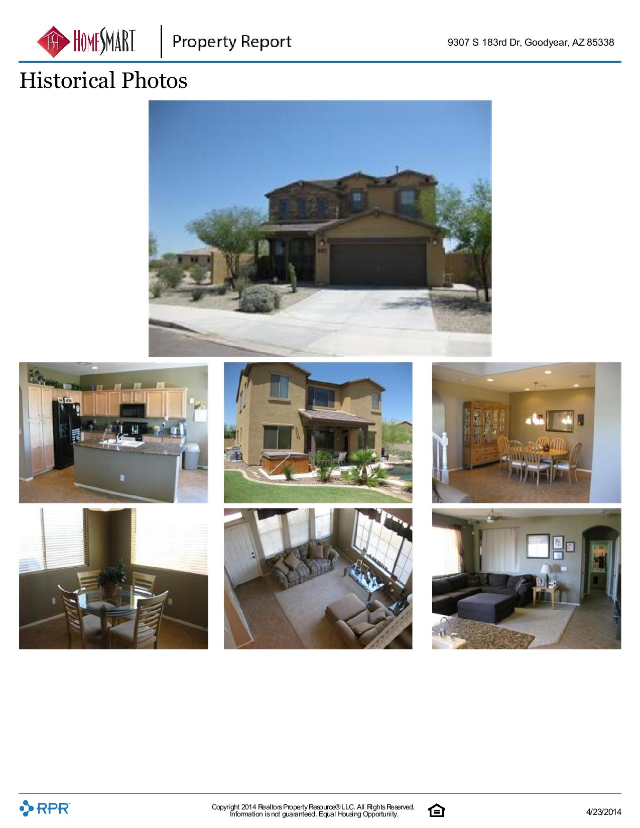 9307-S-183rd-Dr-Goodyear-AZ-85338-page-007