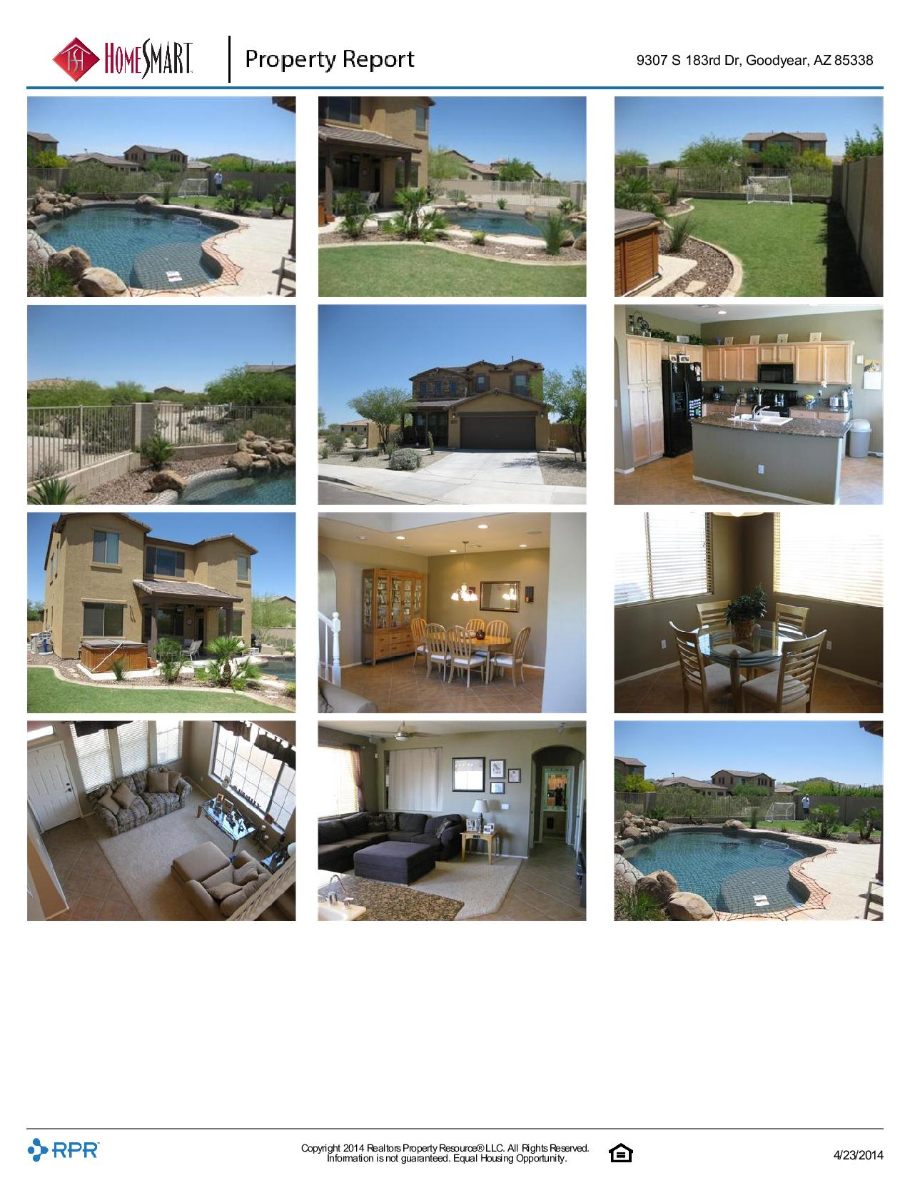 9307-S-183rd-Dr-Goodyear-AZ-85338-page-008