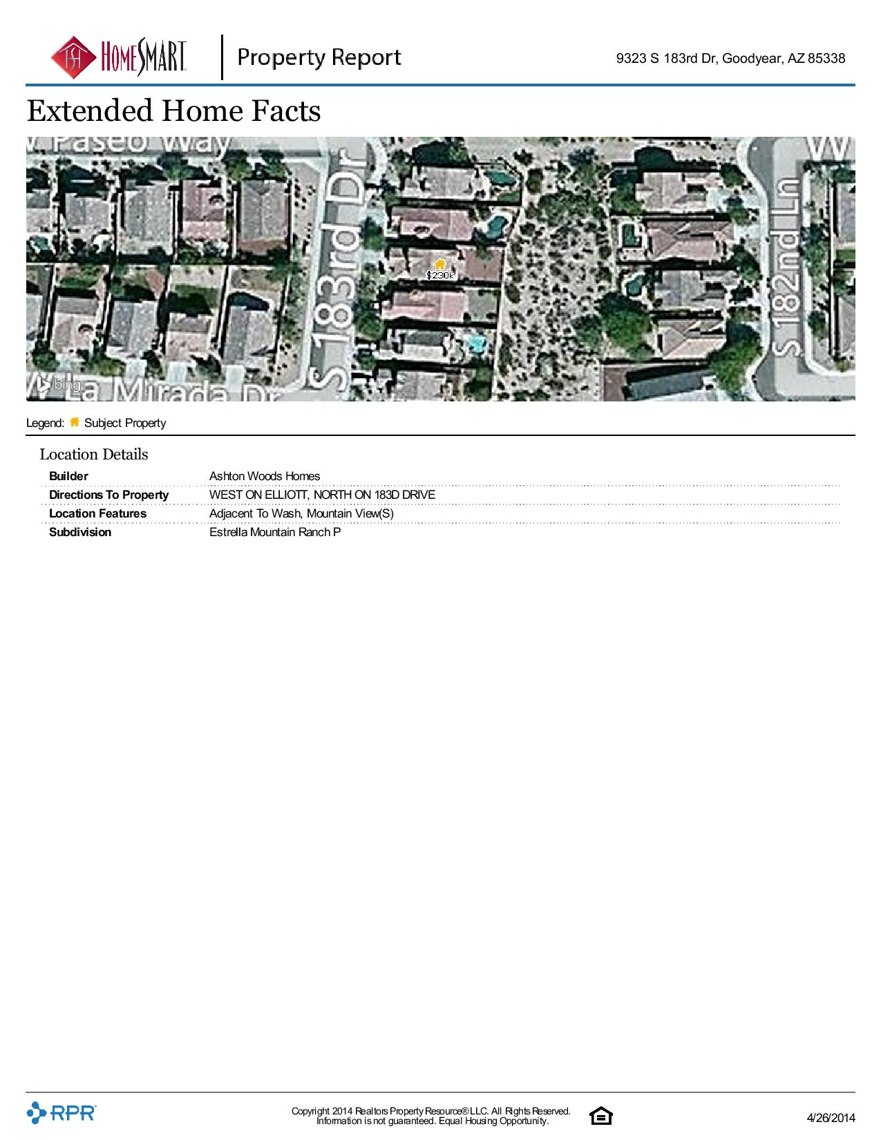 9323-S-183rd-Dr-Goodyear-AZ-85338-page-004