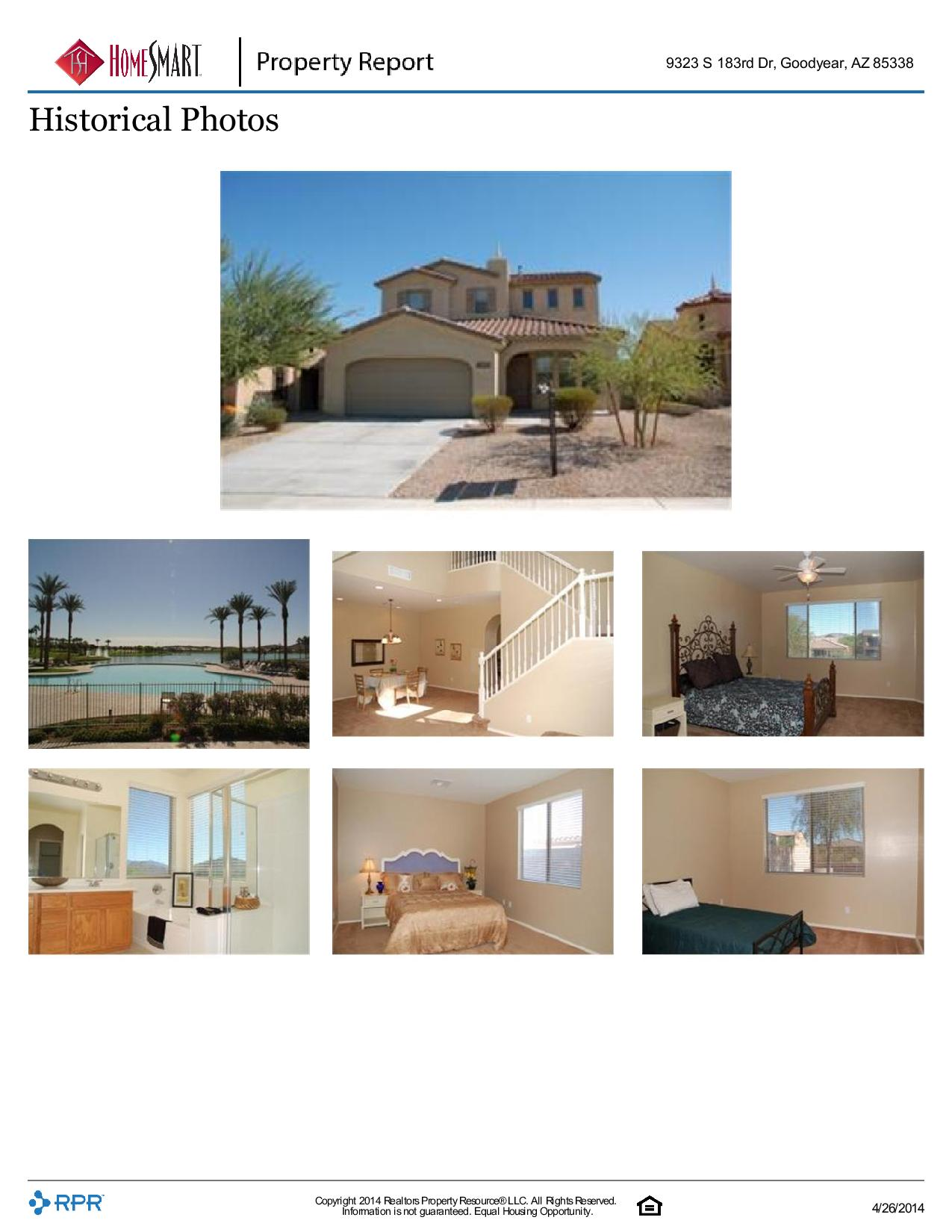 9323-S-183rd-Dr-Goodyear-AZ-85338-page-007