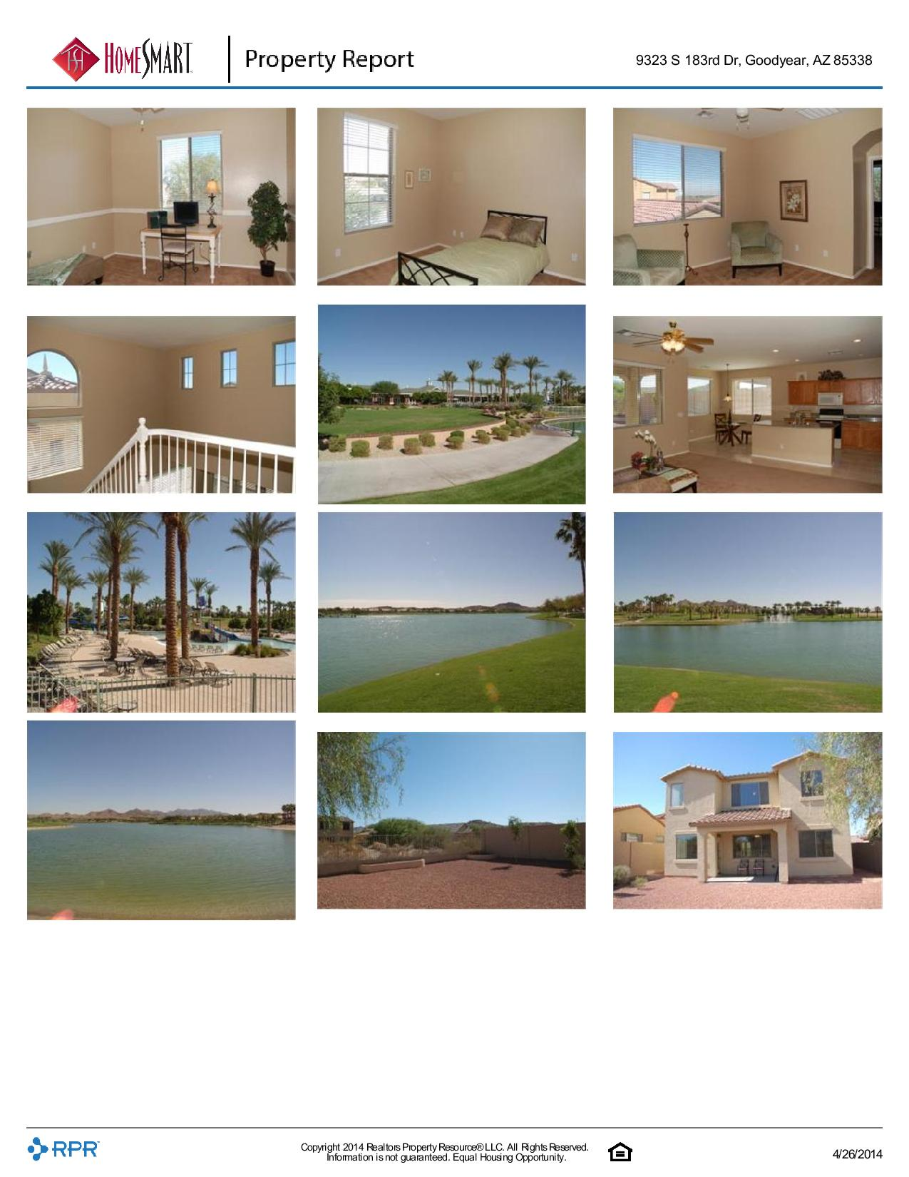 9323-S-183rd-Dr-Goodyear-AZ-85338-page-008