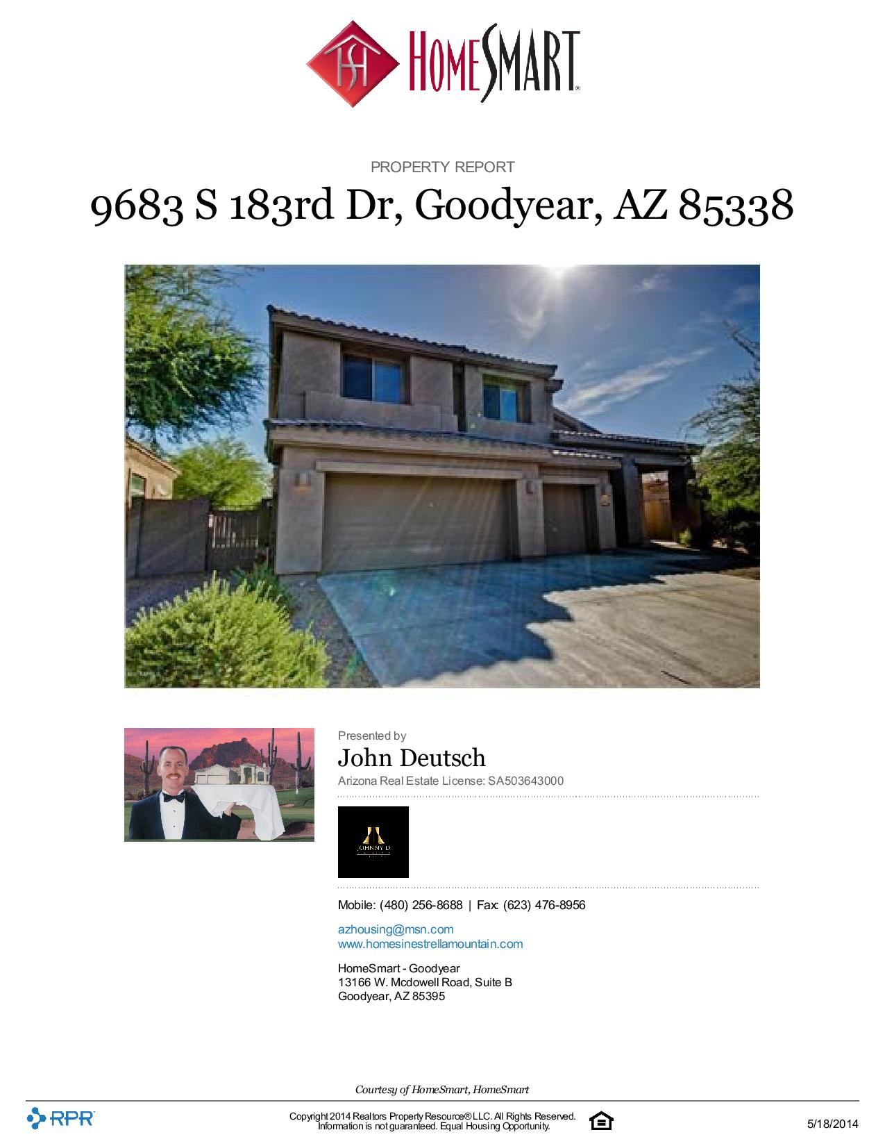 9683-S-183rd-Dr-Goodyear-AZ-85338-page-001