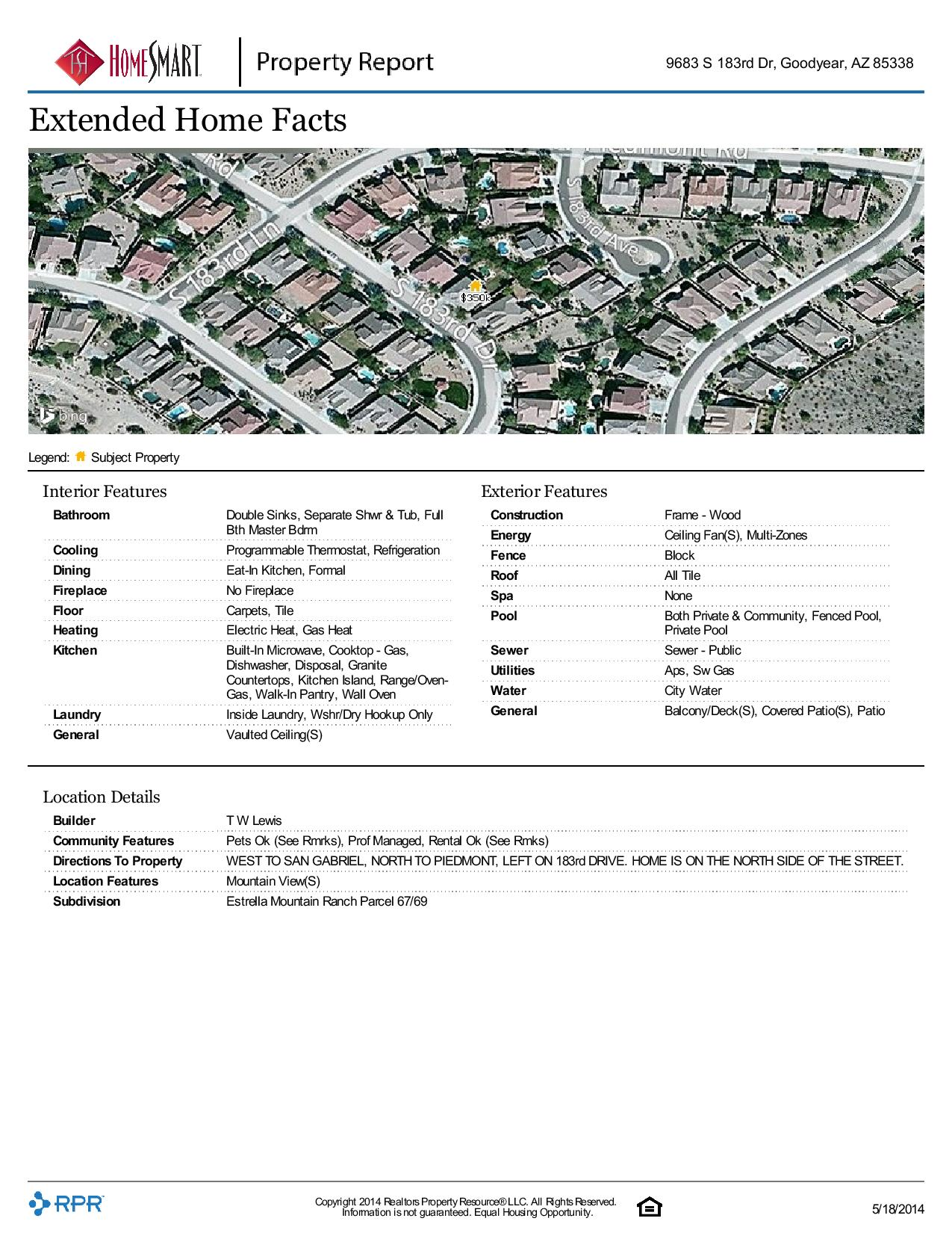 9683-S-183rd-Dr-Goodyear-AZ-85338-page-004