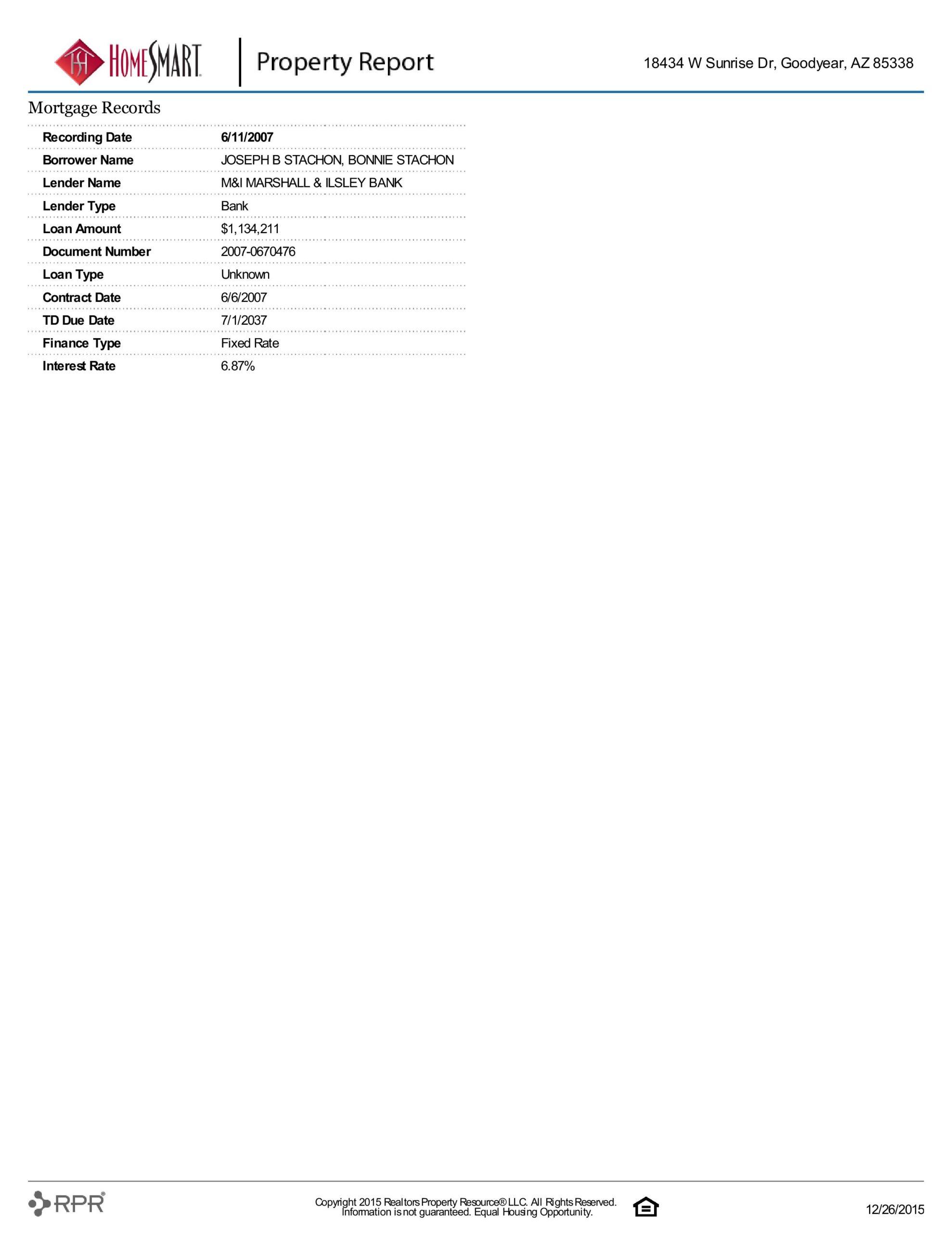 18434 W SUNRISE DR-page-012