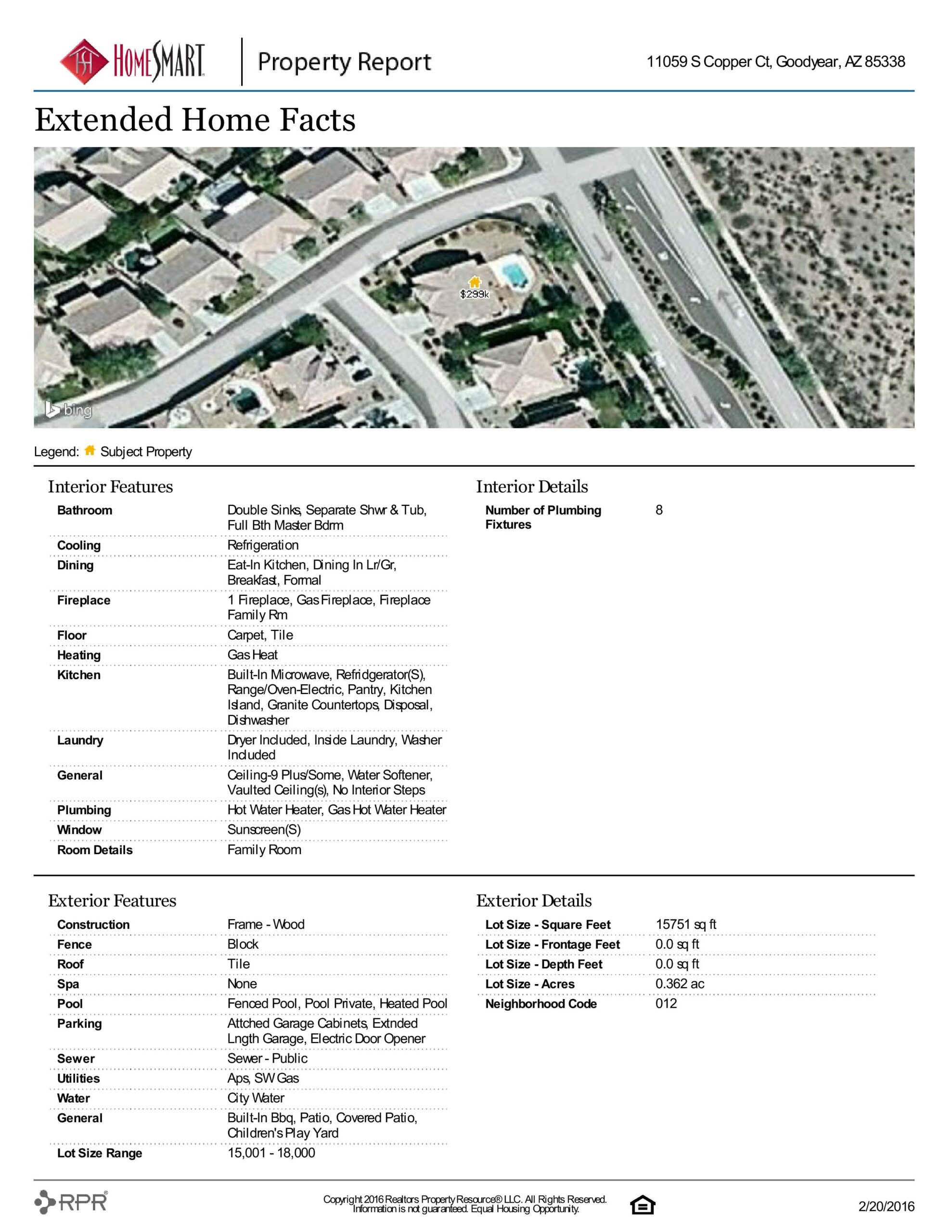 11059 S COPPER CT PROPERTY REPORT-page-004