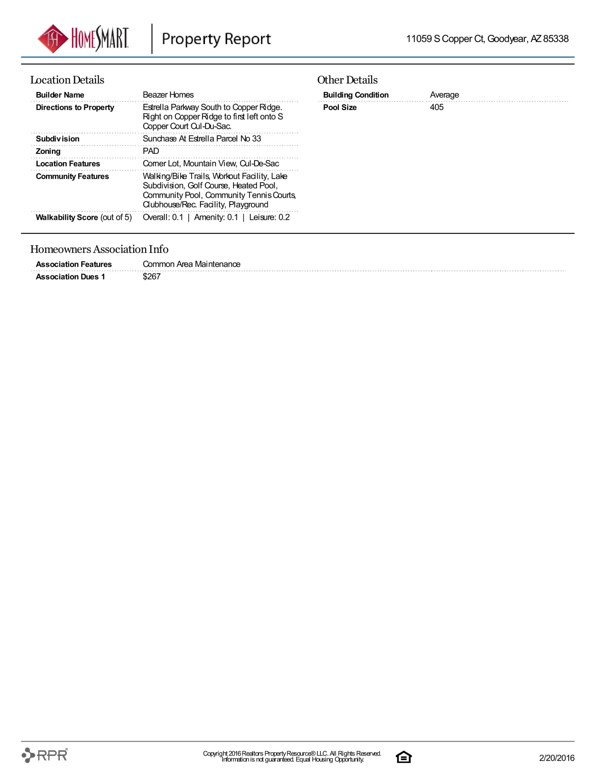 11059 S COPPER CT PROPERTY REPORT-page-005