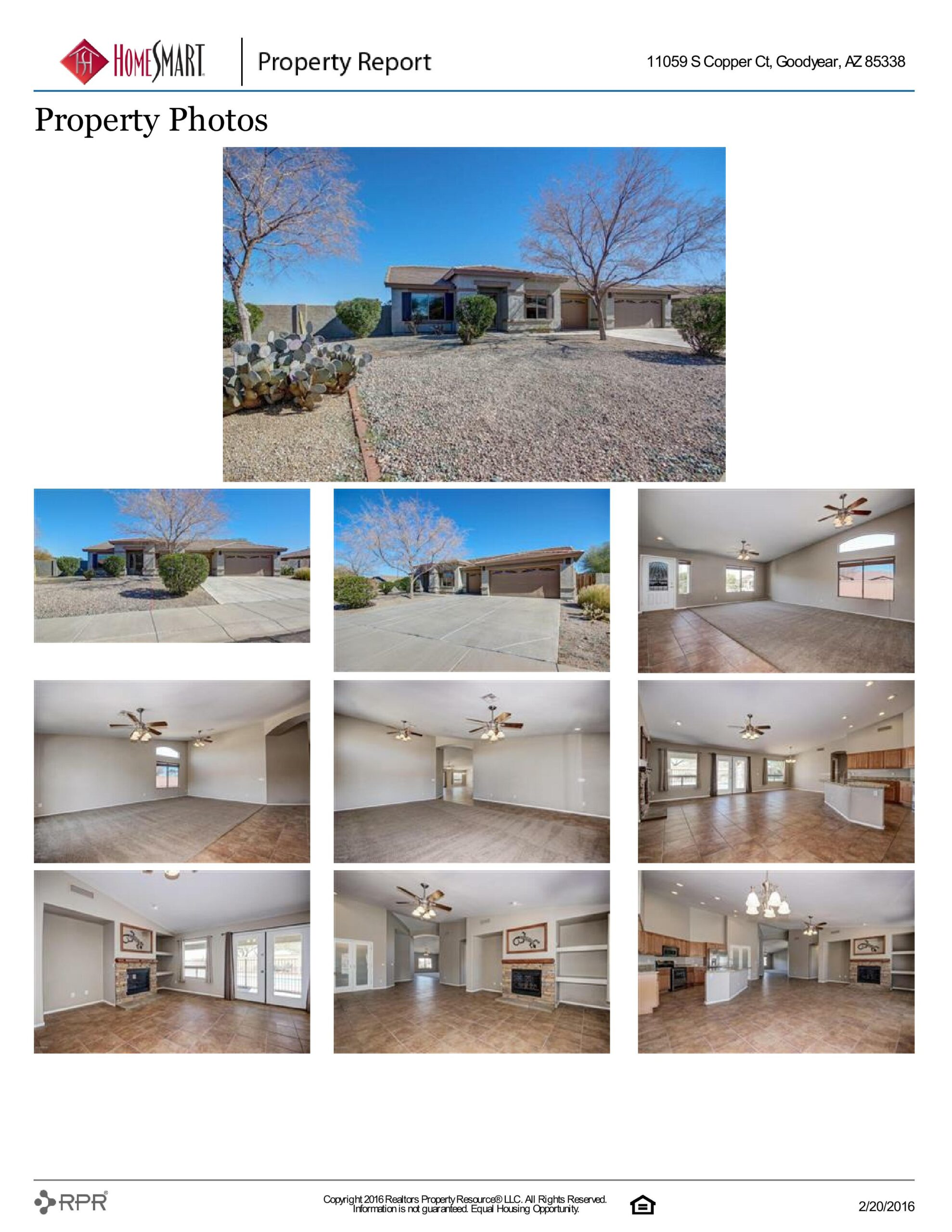11059 S COPPER CT PROPERTY REPORT-page-006
