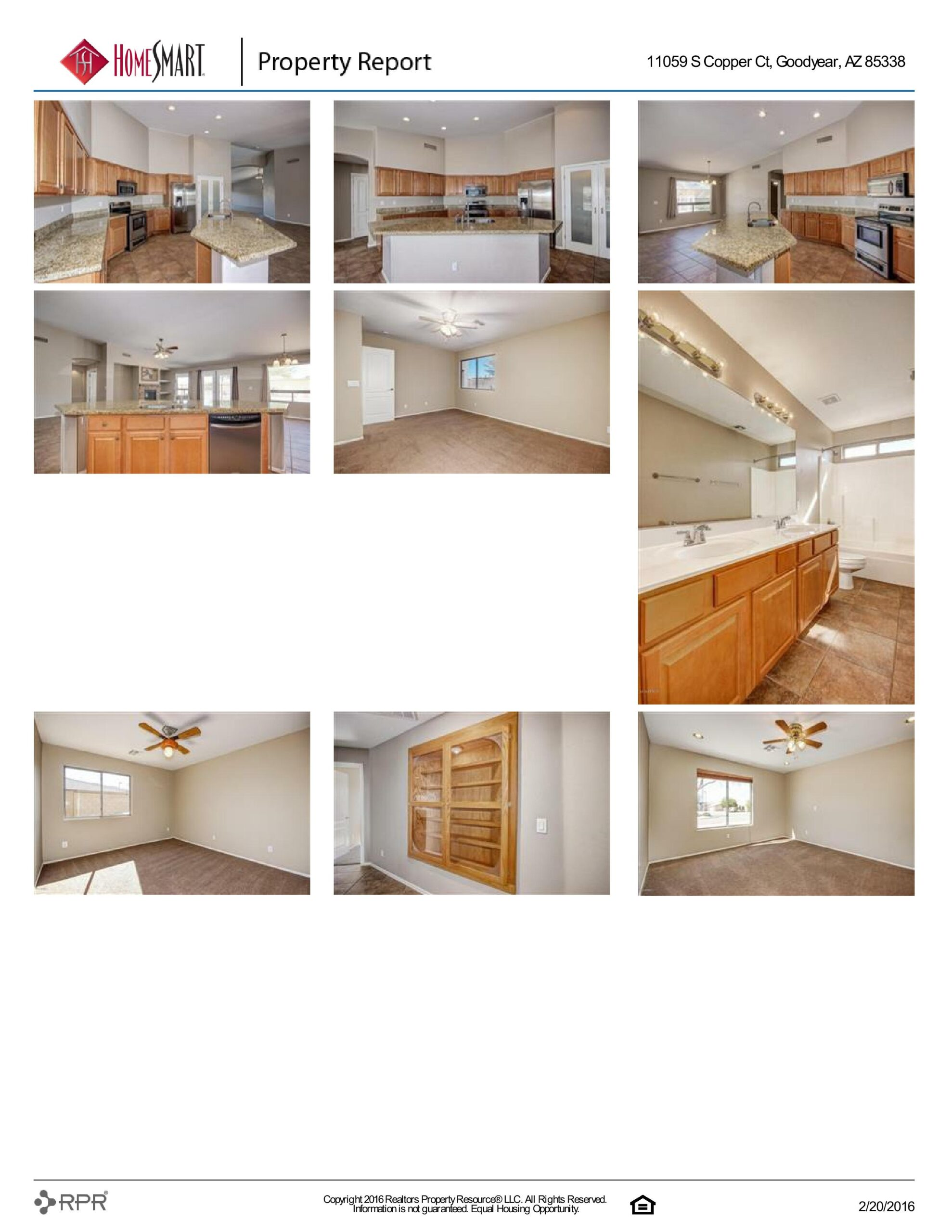 11059 S COPPER CT PROPERTY REPORT-page-007