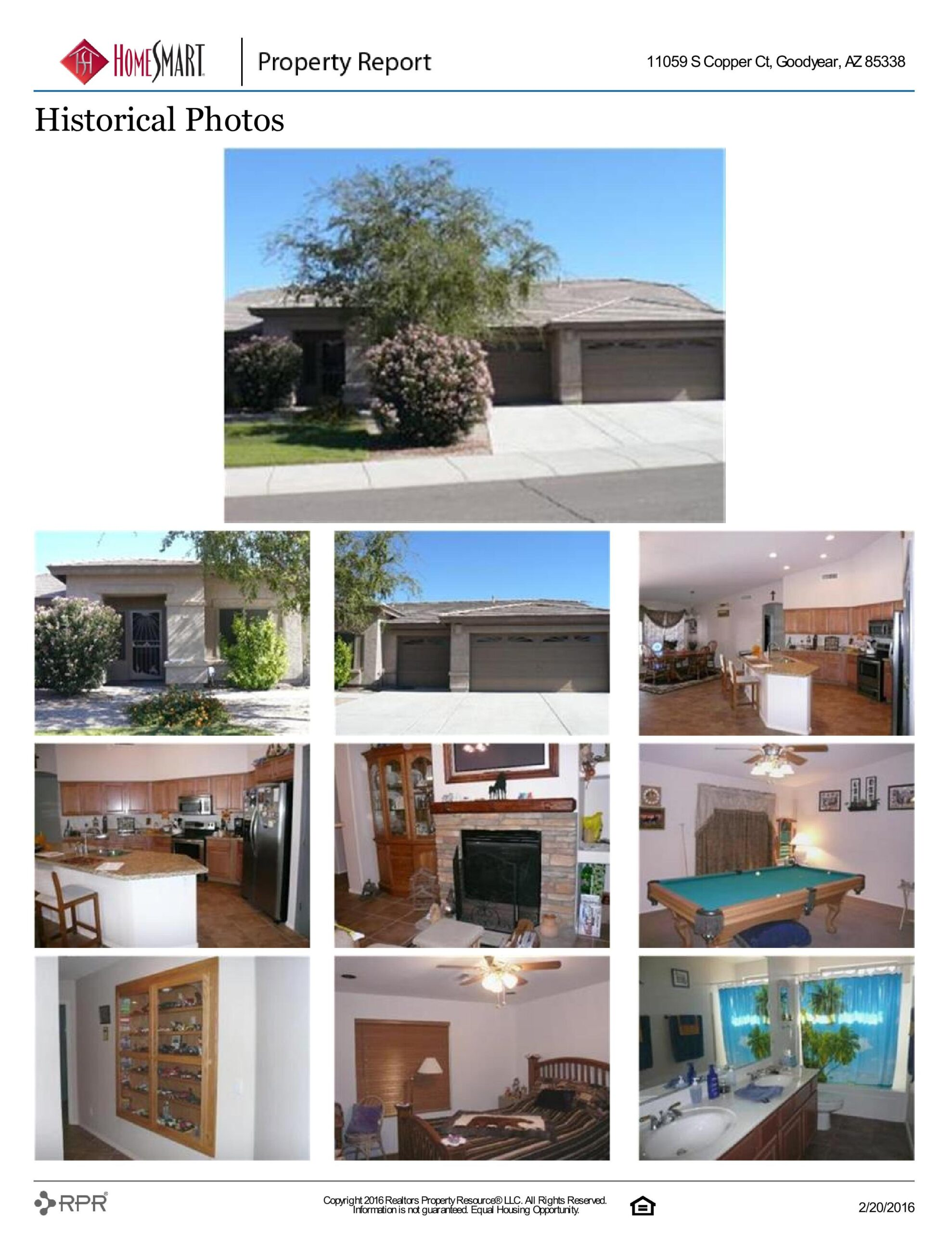 11059 S COPPER CT PROPERTY REPORT-page-008