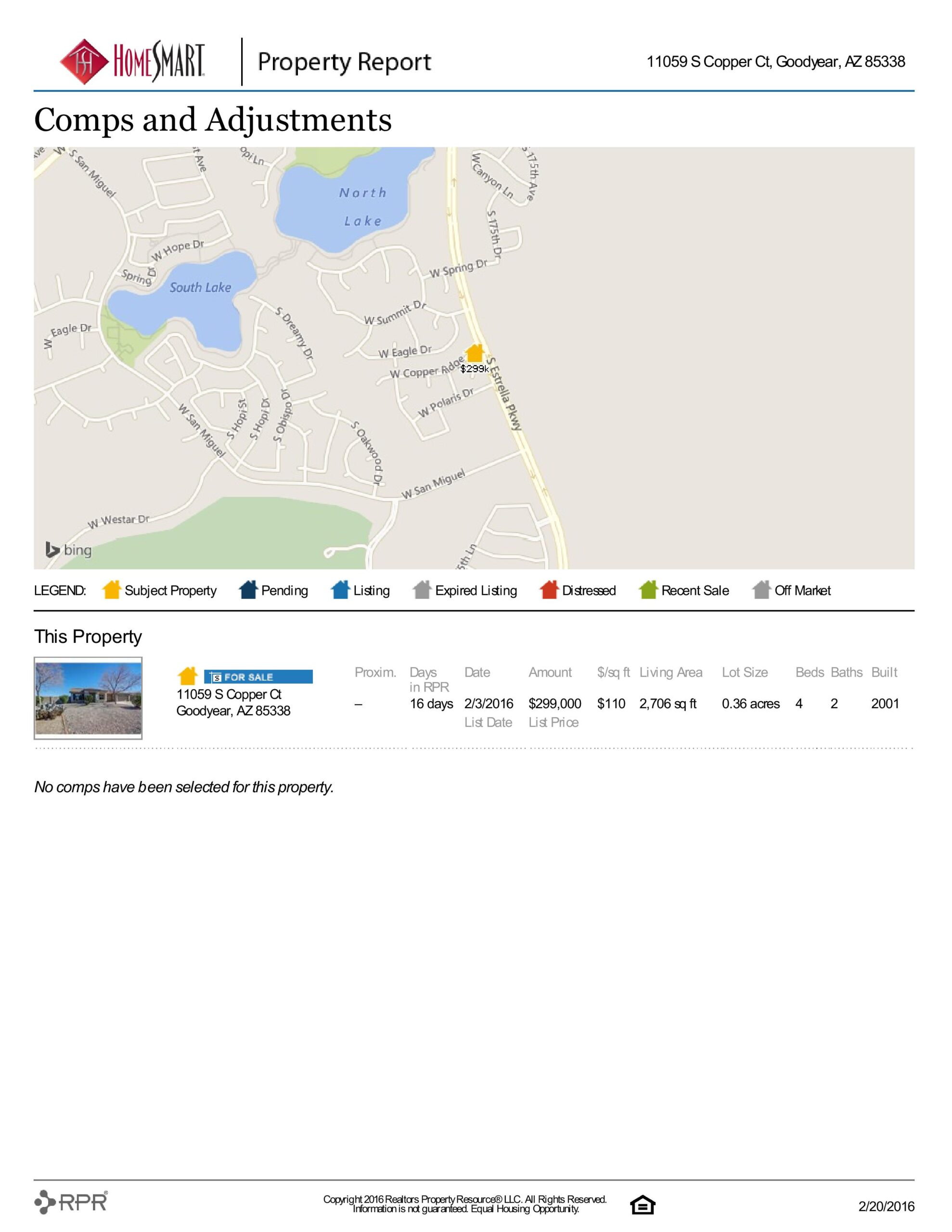 11059 S COPPER CT PROPERTY REPORT-page-010