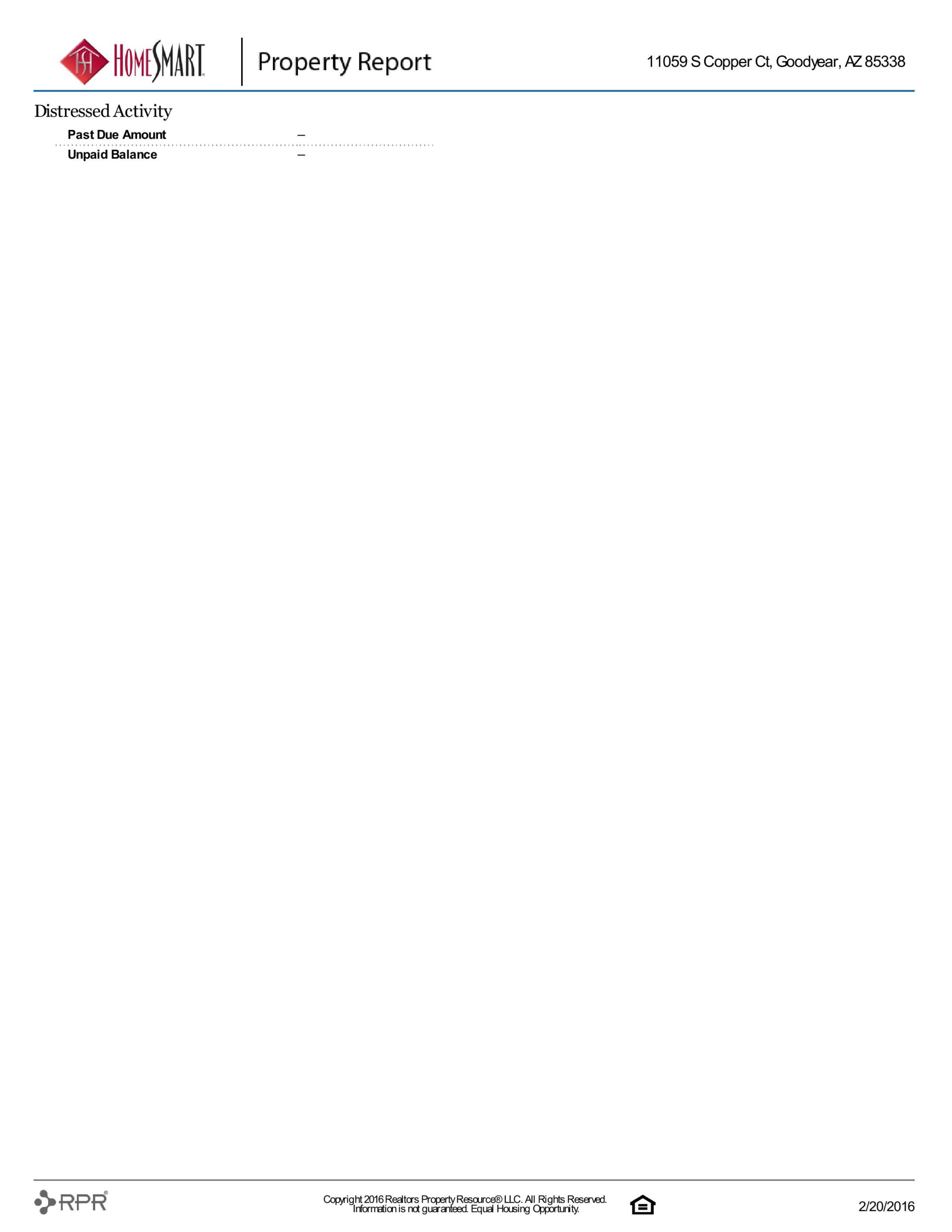 11059 S COPPER CT PROPERTY REPORT-page-014