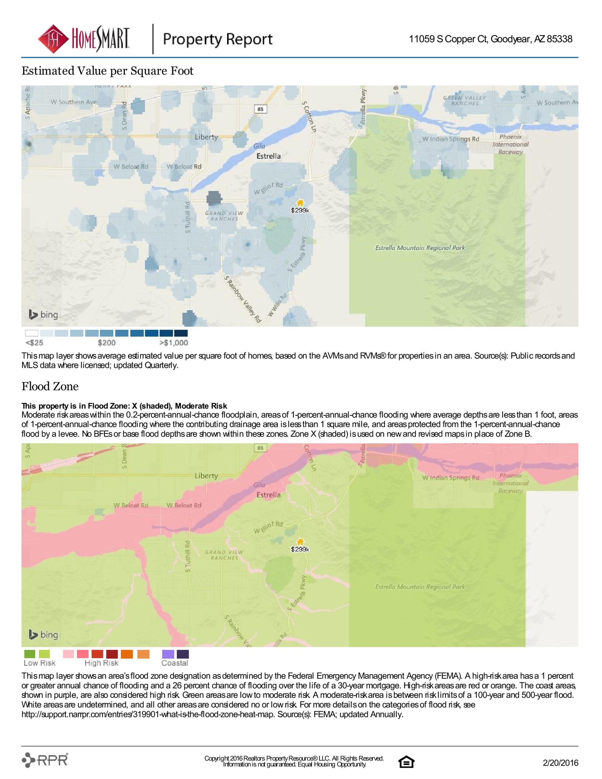 11059 S COPPER CT PROPERTY REPORT-page-016