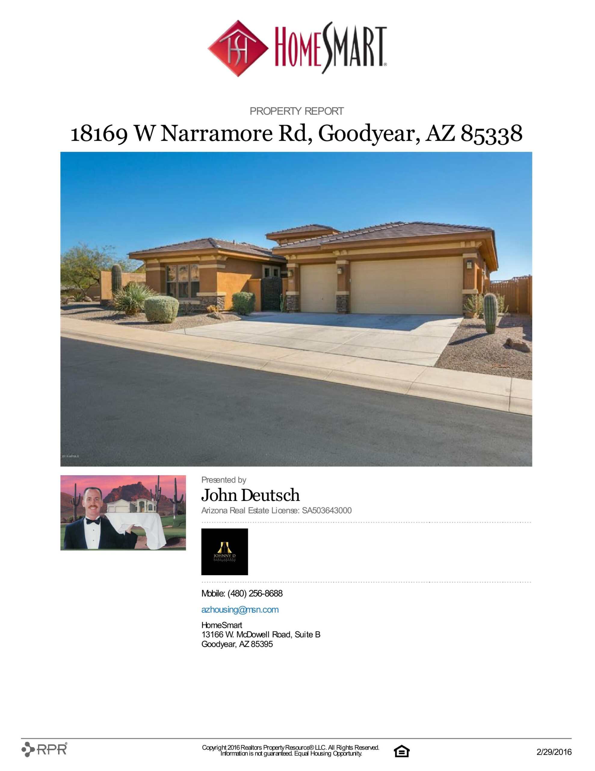18169 W NARRAMORE RD PROPERTY REPORT-page-001