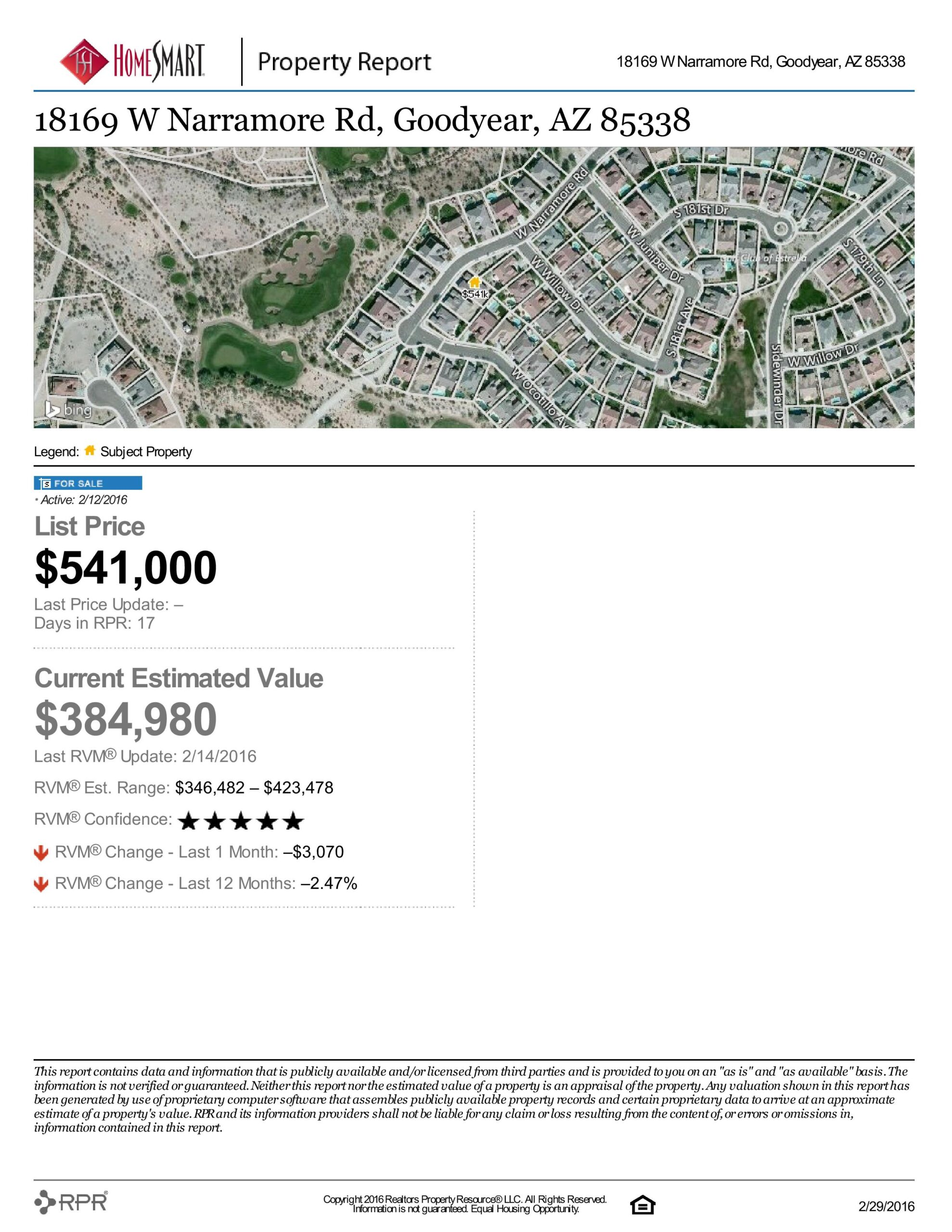 18169 W NARRAMORE RD PROPERTY REPORT-page-002