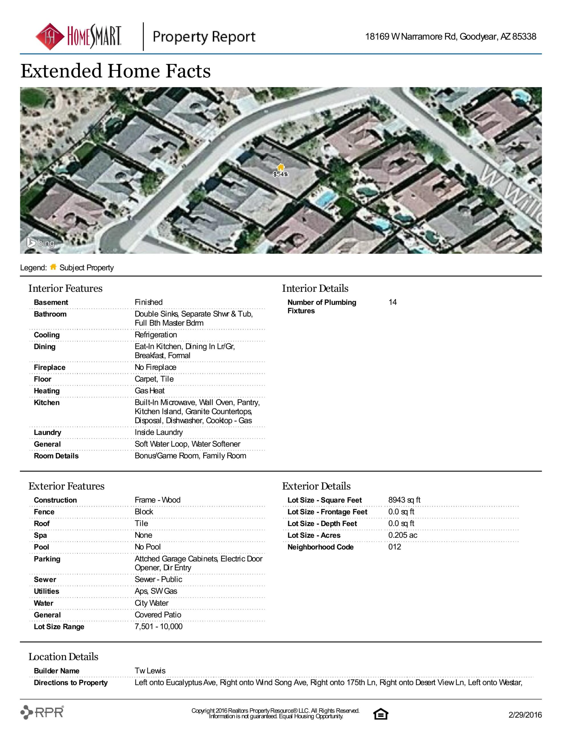18169 W NARRAMORE RD PROPERTY REPORT-page-004