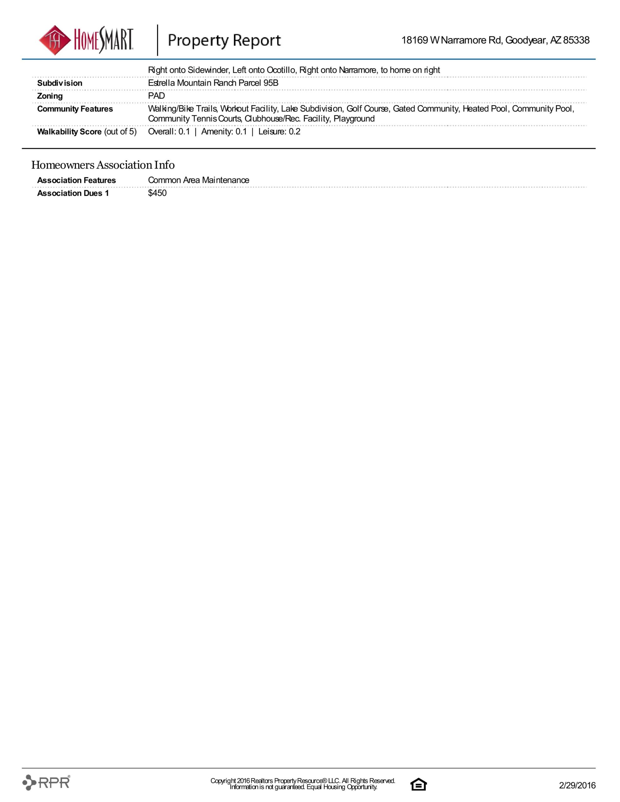 18169 W NARRAMORE RD PROPERTY REPORT-page-005