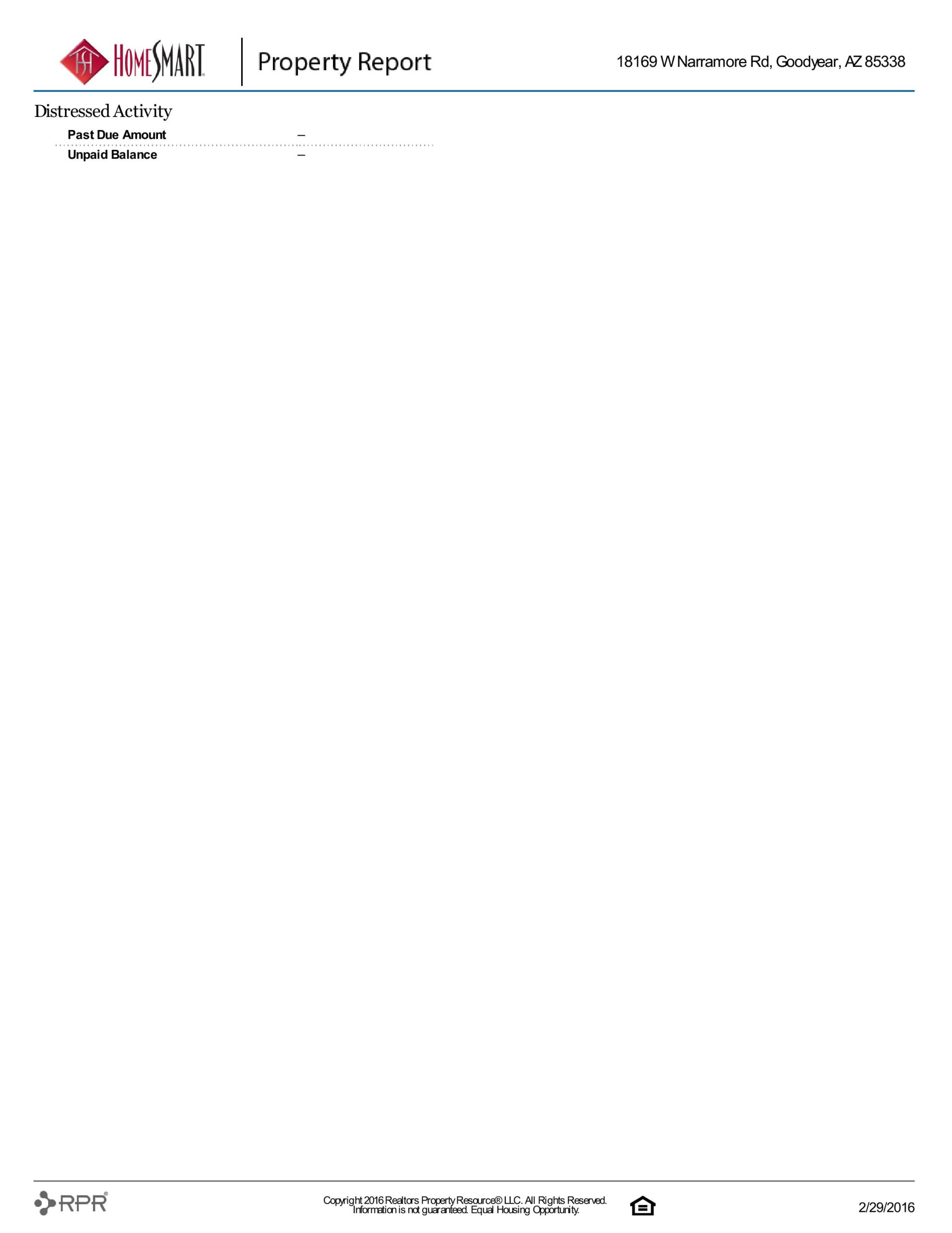 18169 W NARRAMORE RD PROPERTY REPORT-page-013