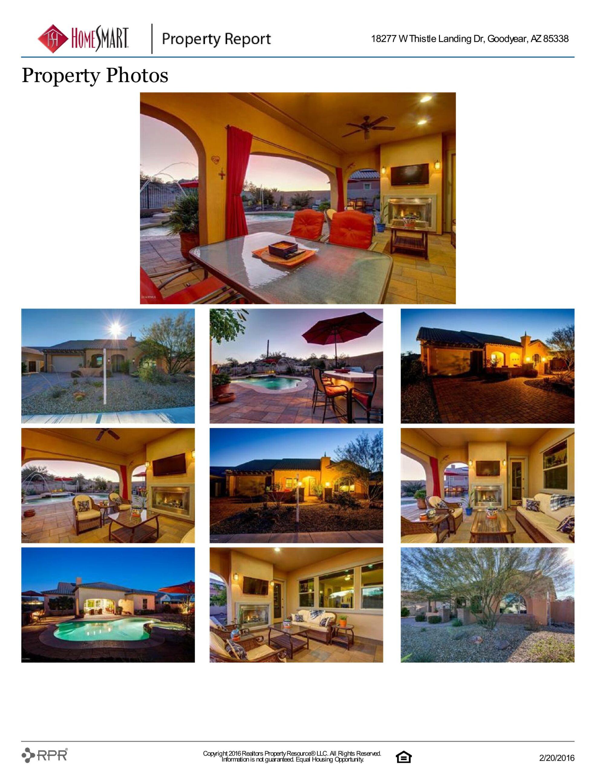 18277 W THISTLE LANDING DR PROPERTY REPORT-page-006