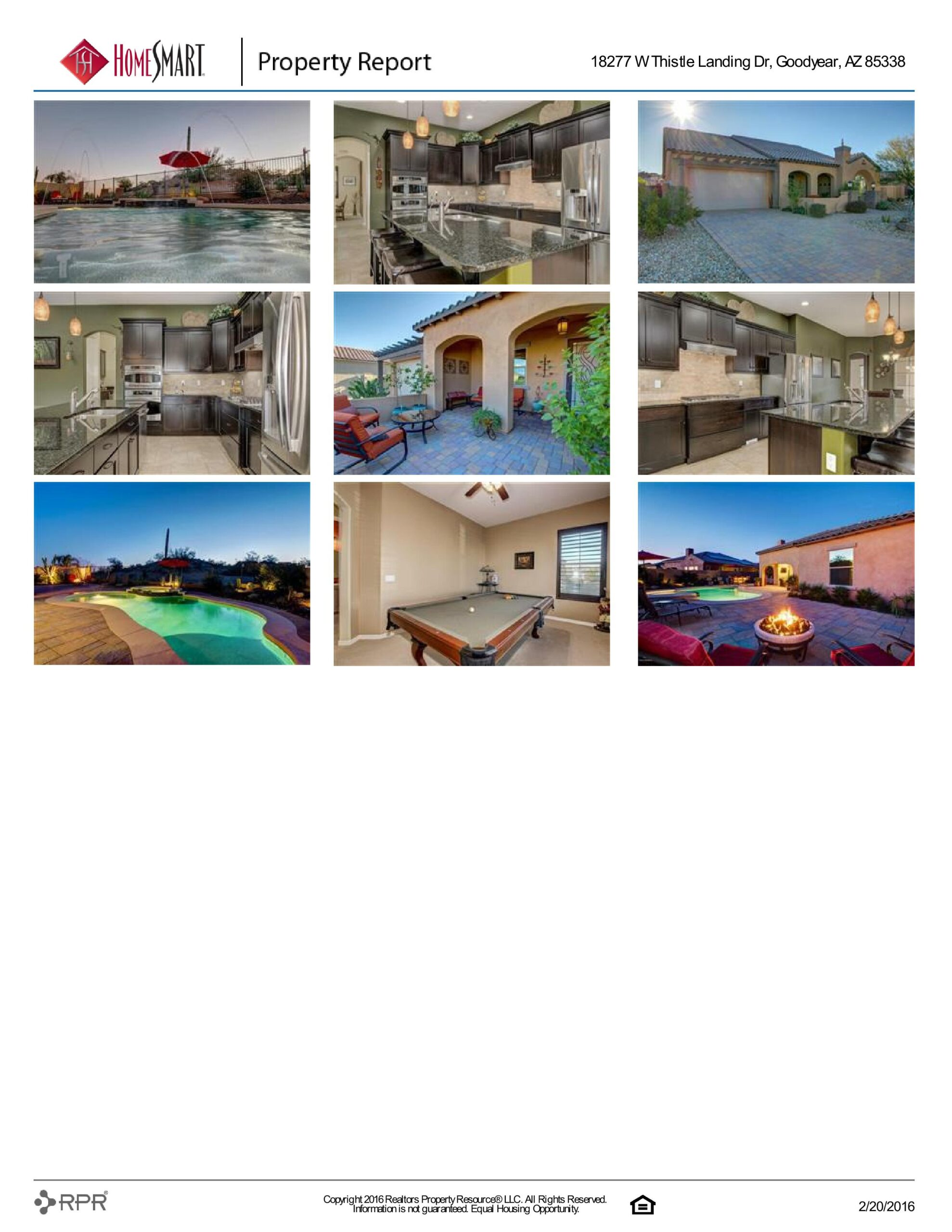 18277 W THISTLE LANDING DR PROPERTY REPORT-page-007