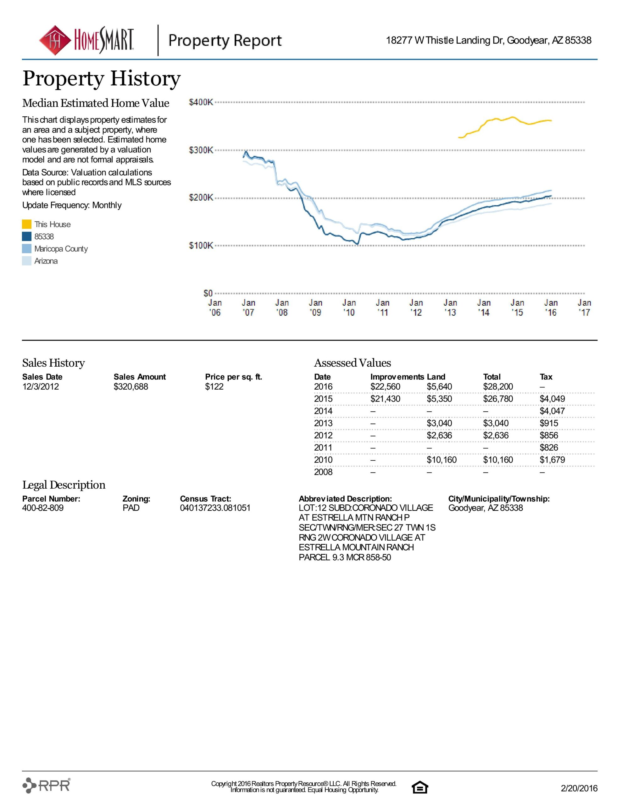 18277 W THISTLE LANDING DR PROPERTY REPORT-page-009
