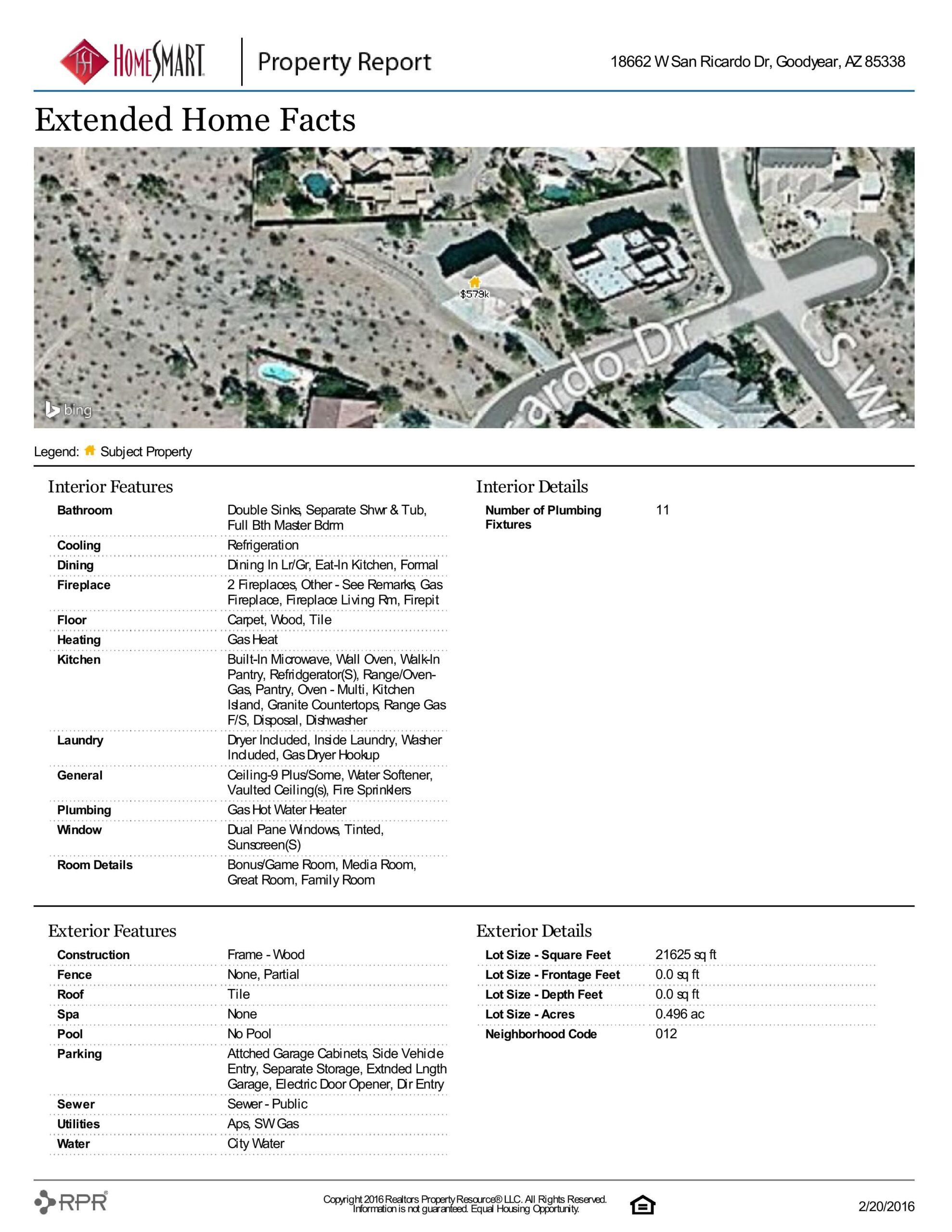 18662 W SAN RICARDO DR PROPERTY REPORT-page-004