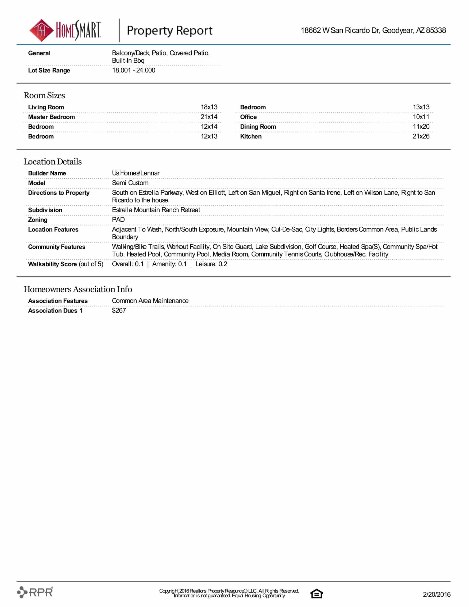 18662 W SAN RICARDO DR PROPERTY REPORT-page-005