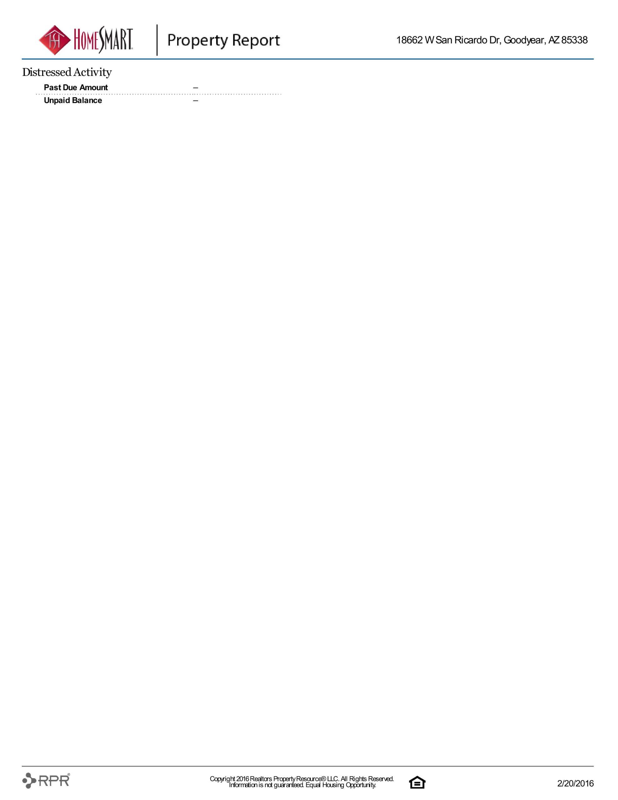 18662 W SAN RICARDO DR PROPERTY REPORT-page-015