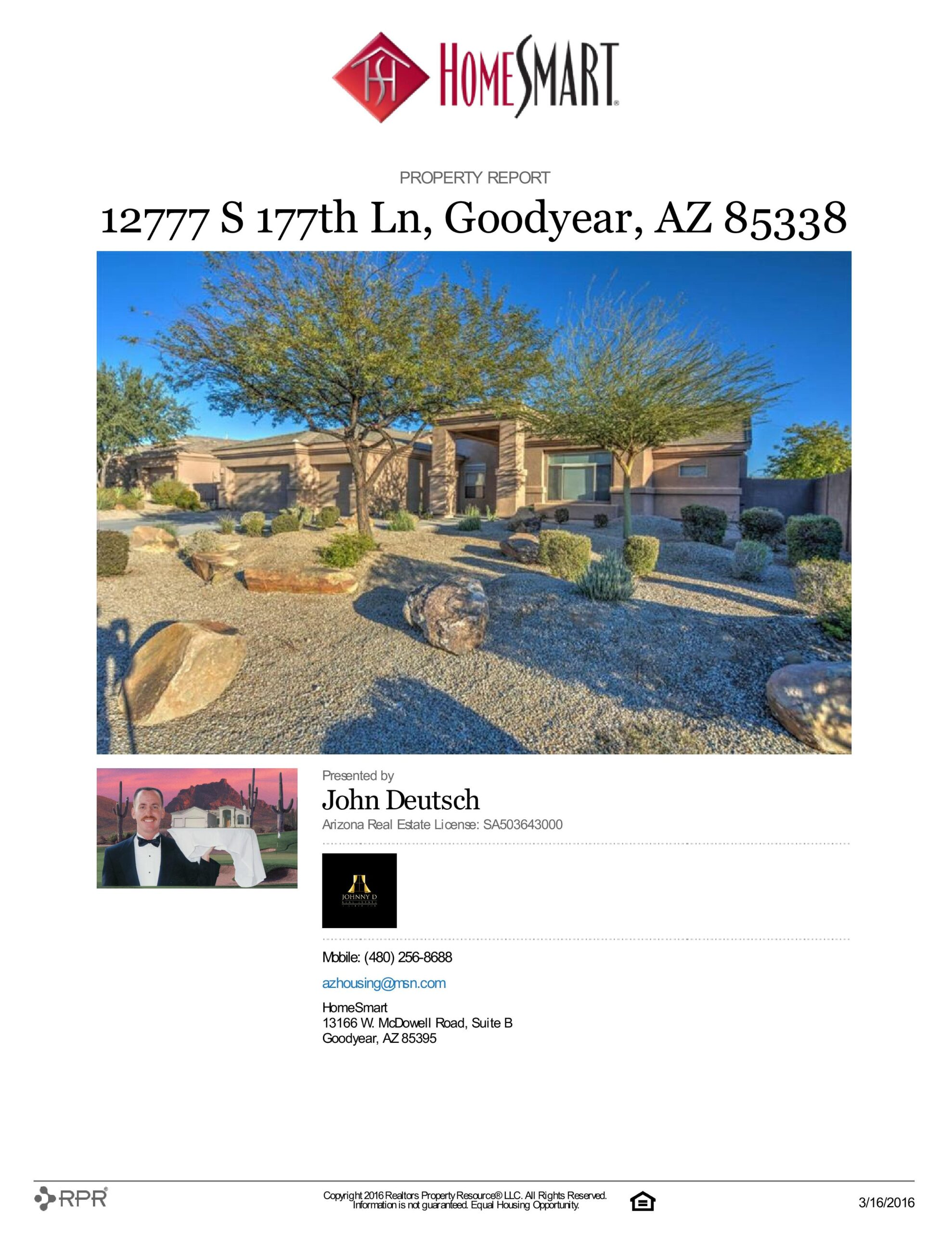 12777 S 177TH LANE PROPERTY REPORT-page-001